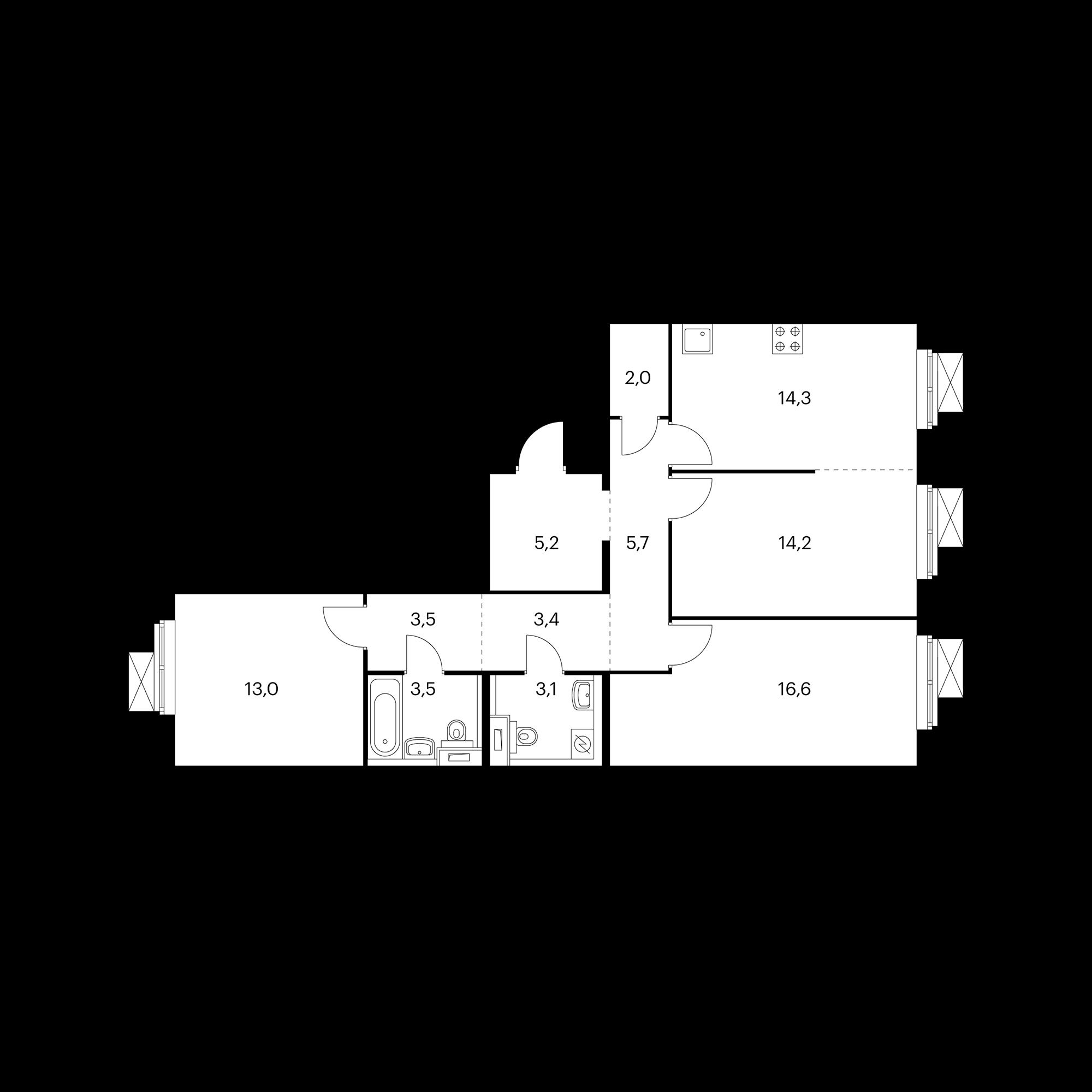 3KL13_9.0-1_S_Z