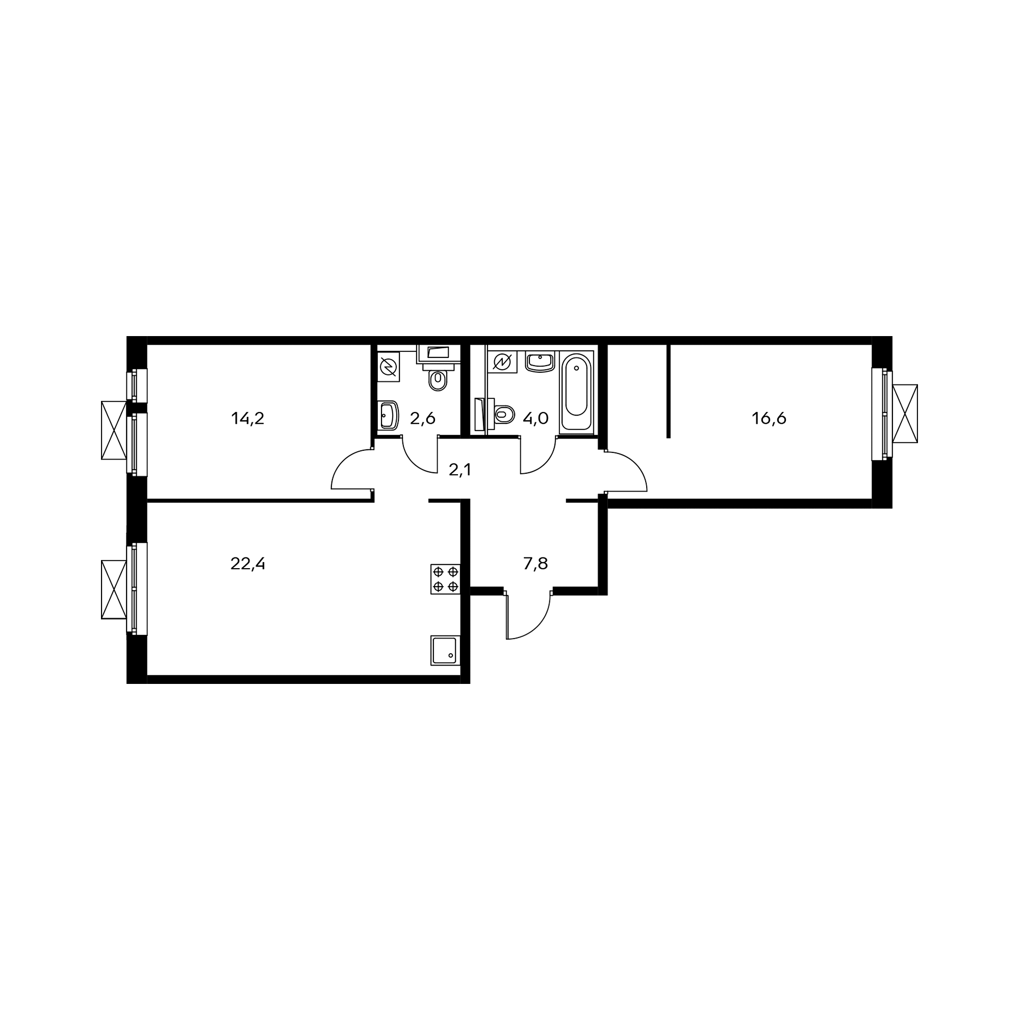 2EL10_6.9-2