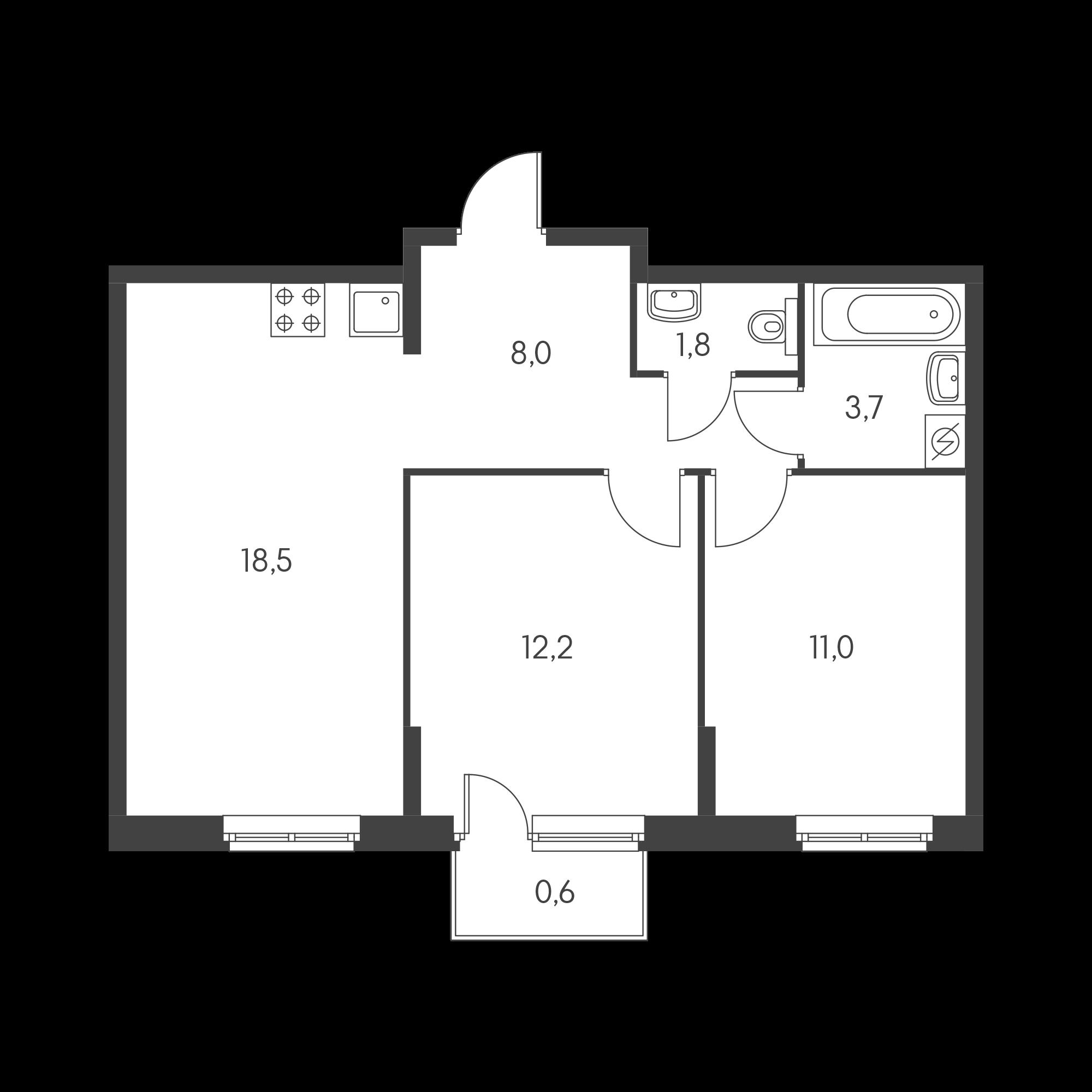 2EM1.02_B1