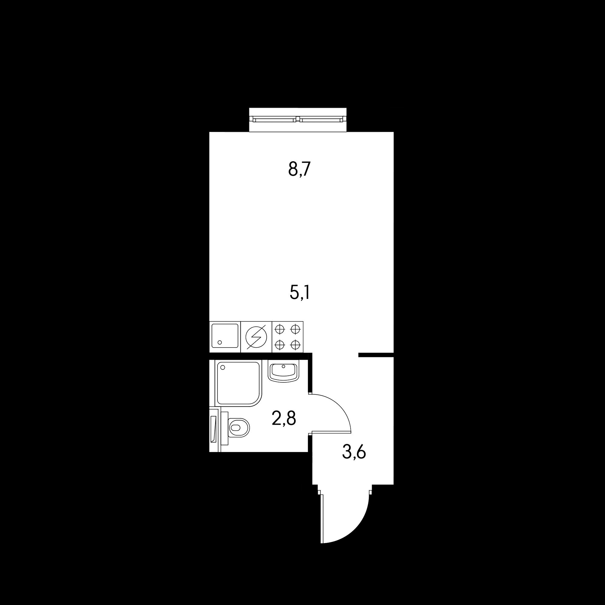 1NS1_1
