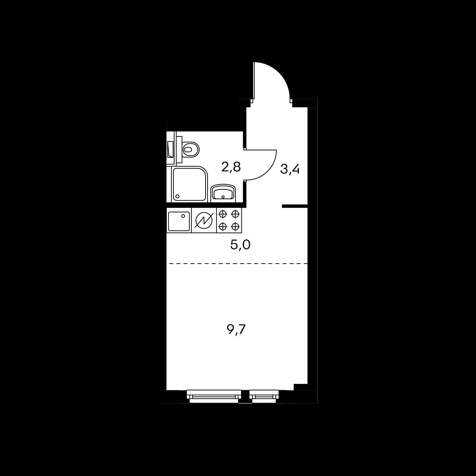 1NS1_3.6-3