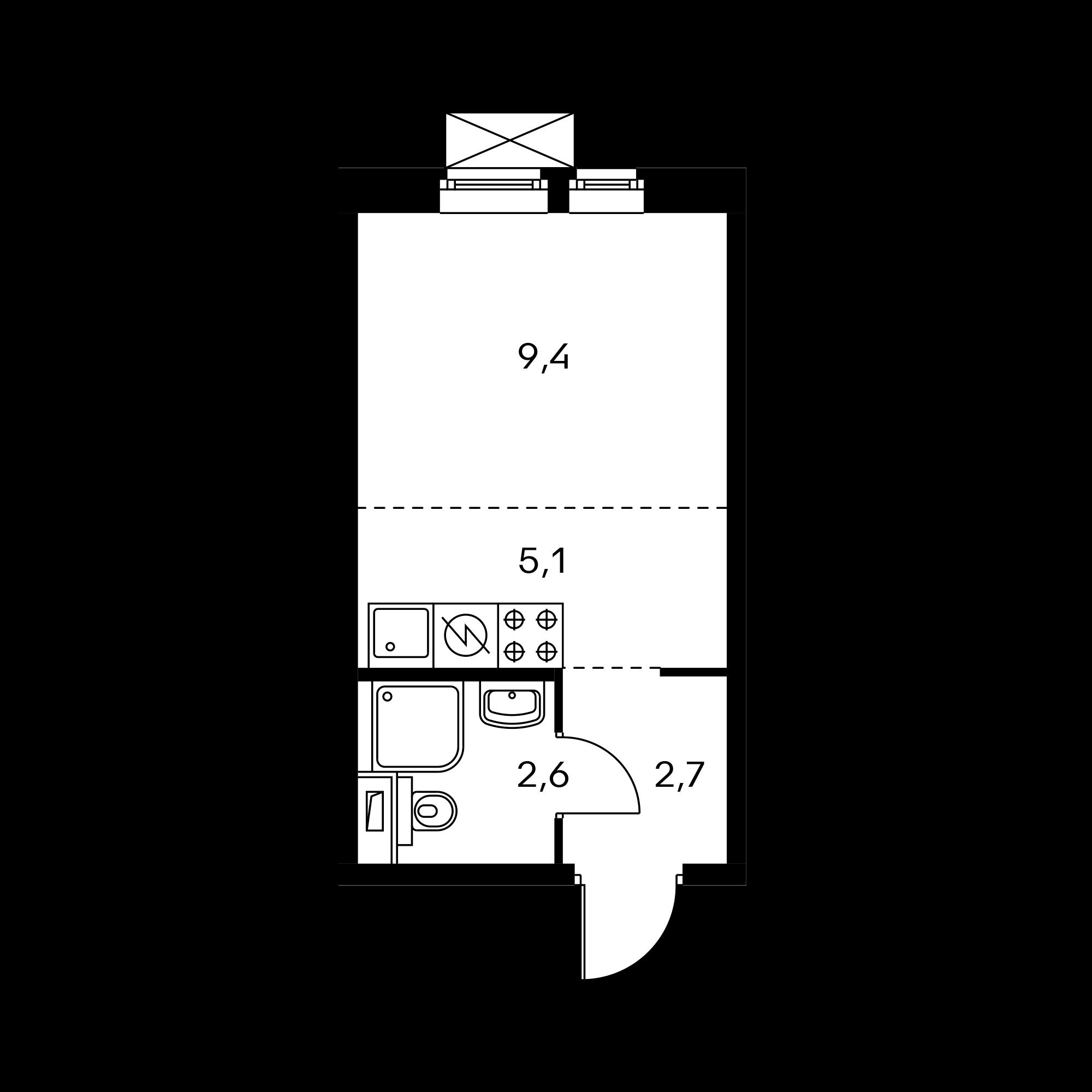 1NS1_3.6-1_S_A2
