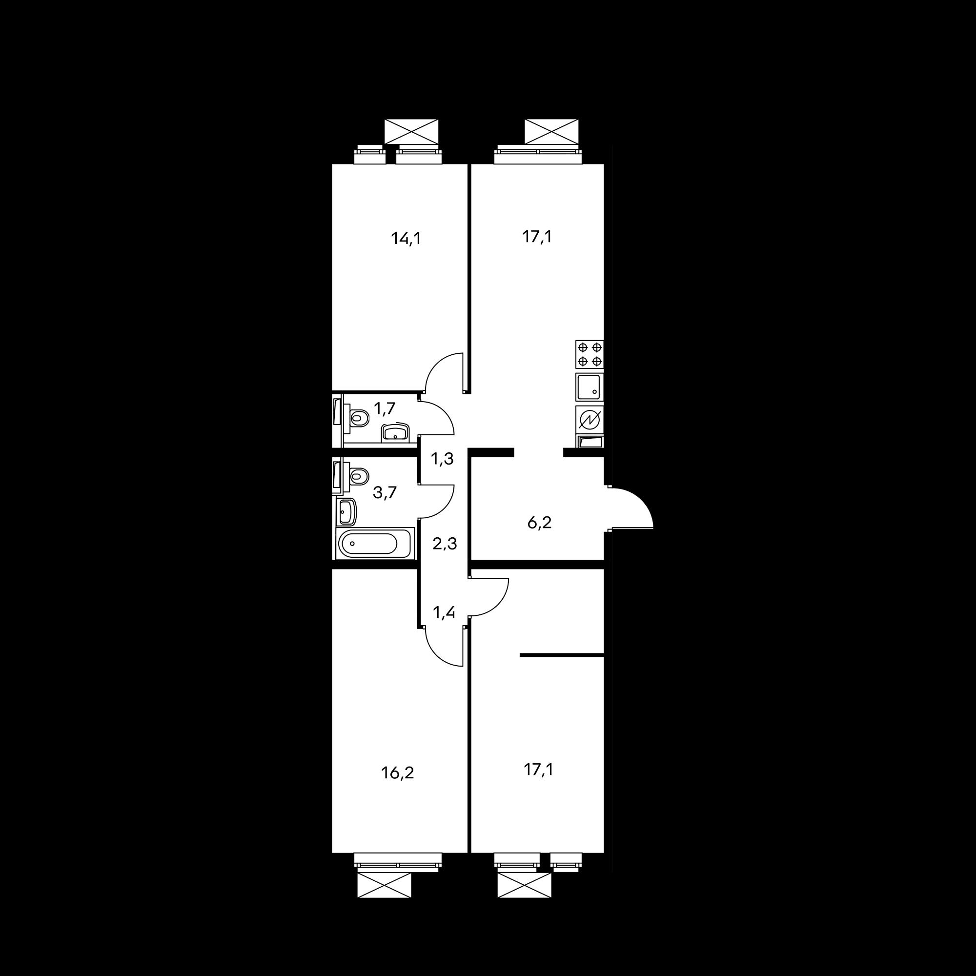 3KM16_6.0-1_T_A