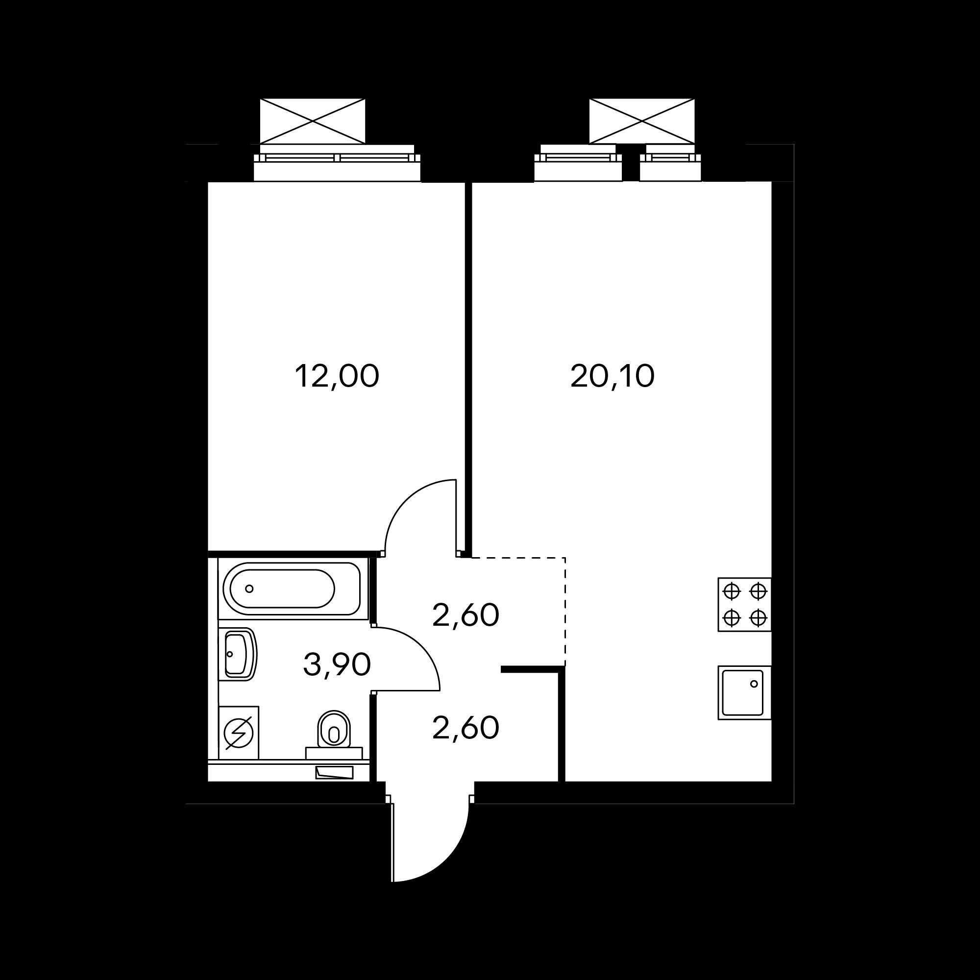 1EM1_6.6
