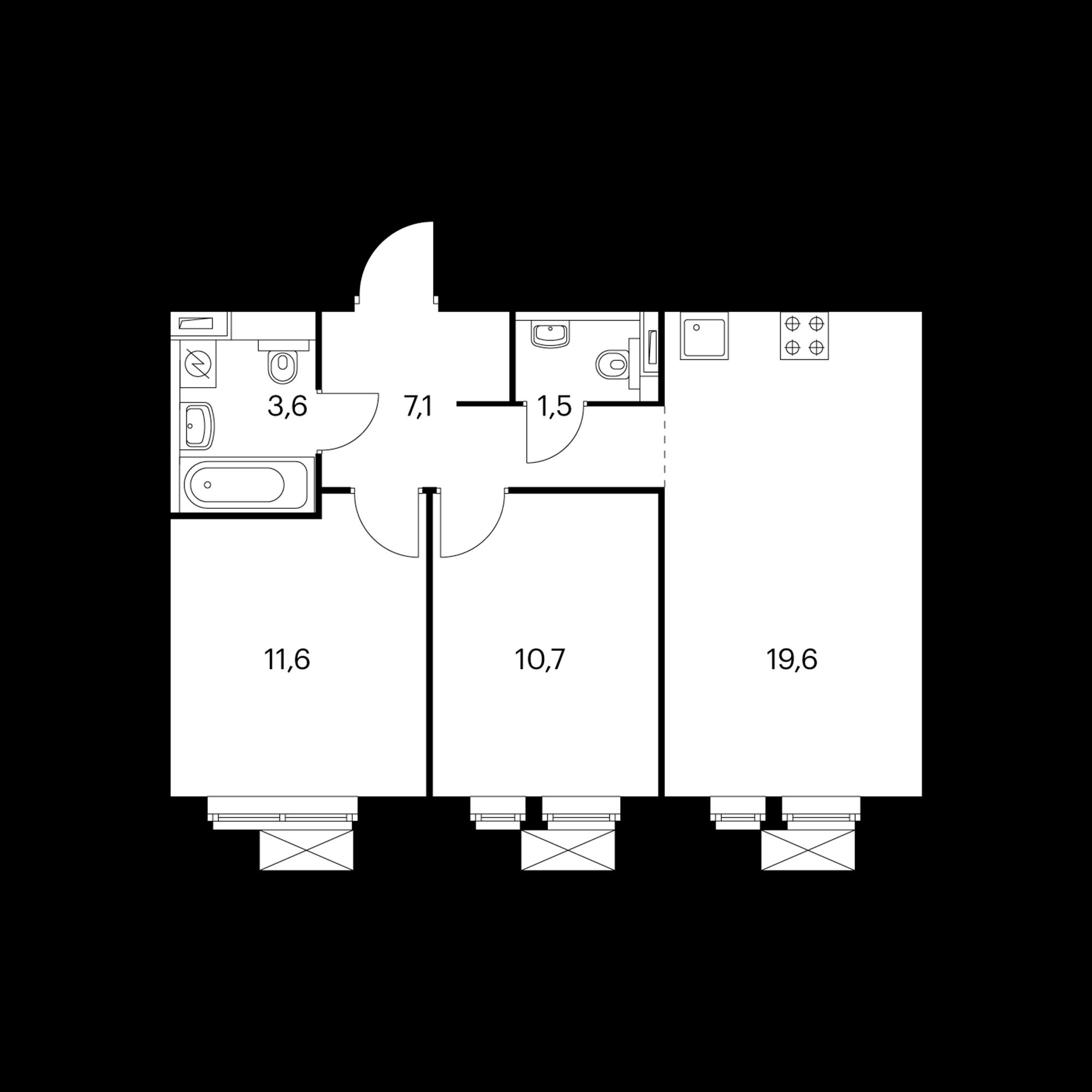 2EM8_9.6-1_S_A3