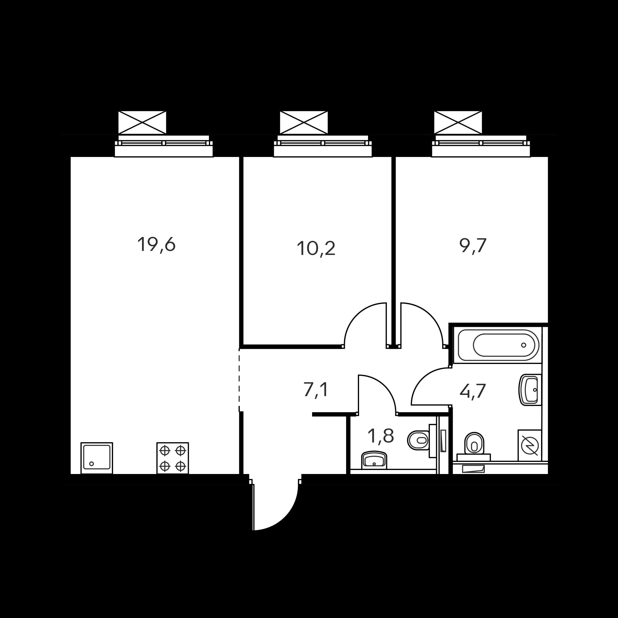 2ES9_9.3-1_S_A-1