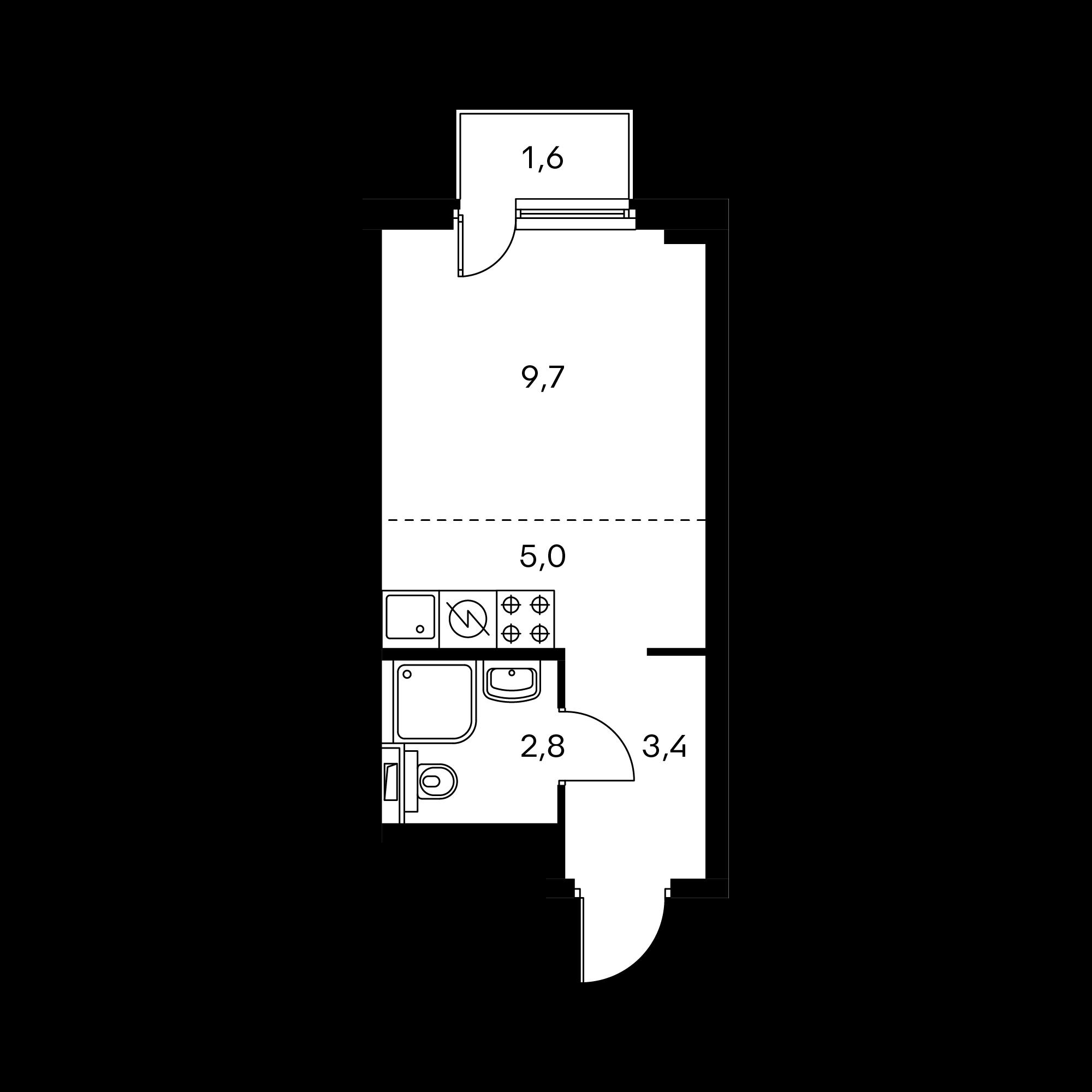 1NS1_3.6-1SZB*