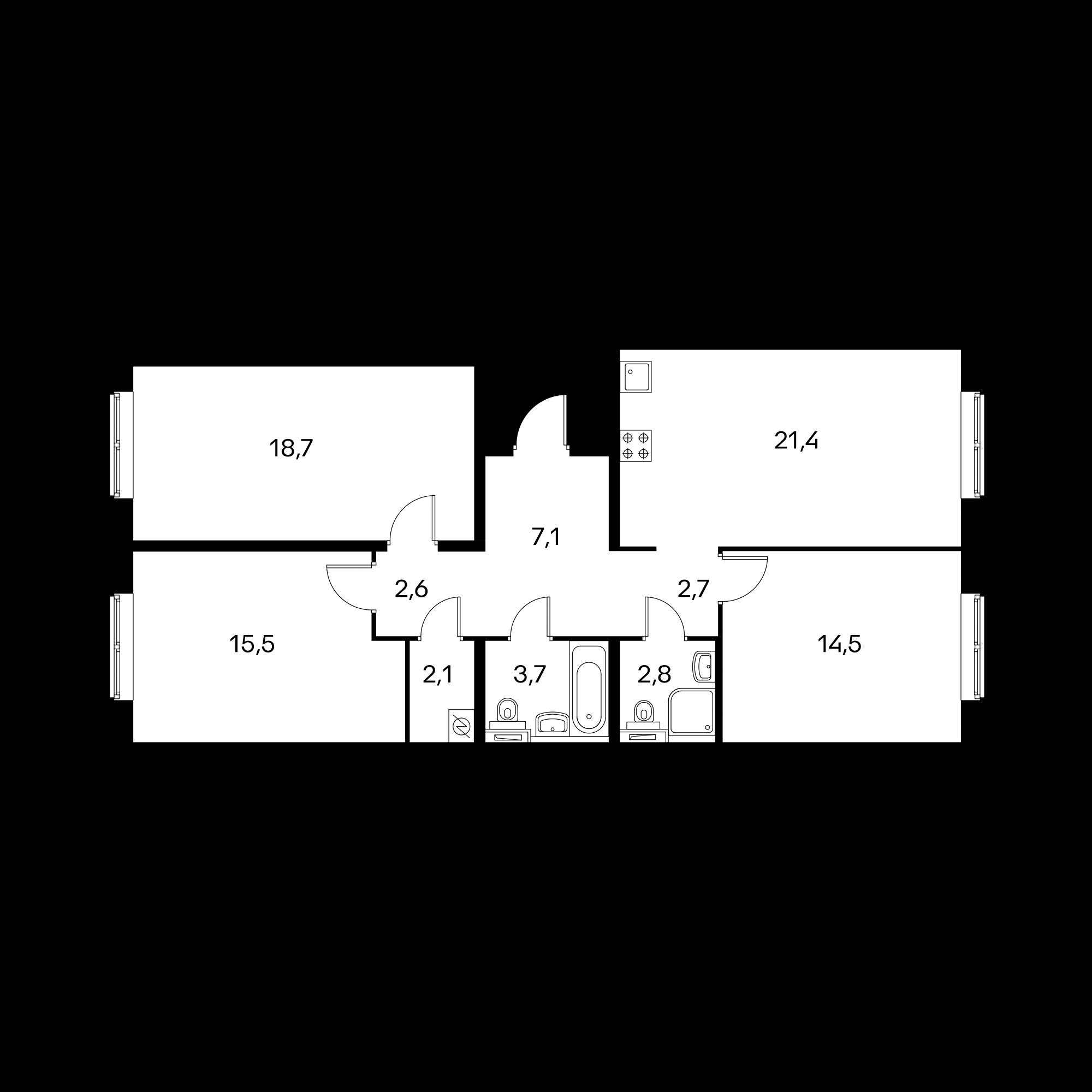 3EL*_7.2-1_S_Z_1