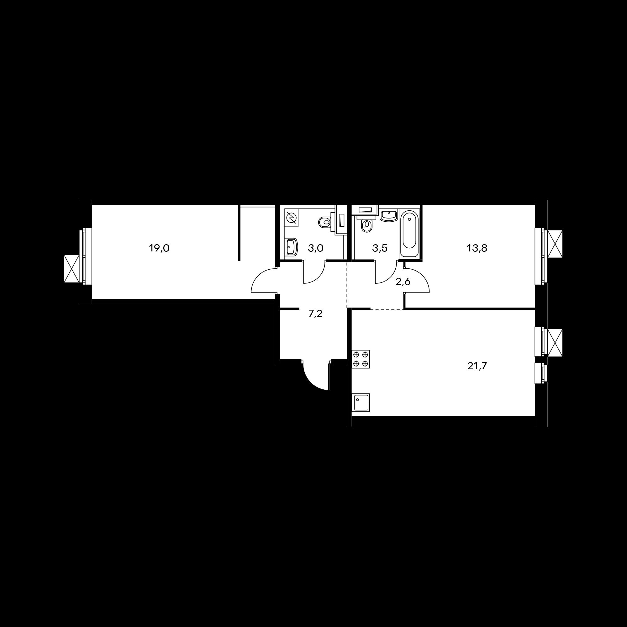 2EL3_7.2-2