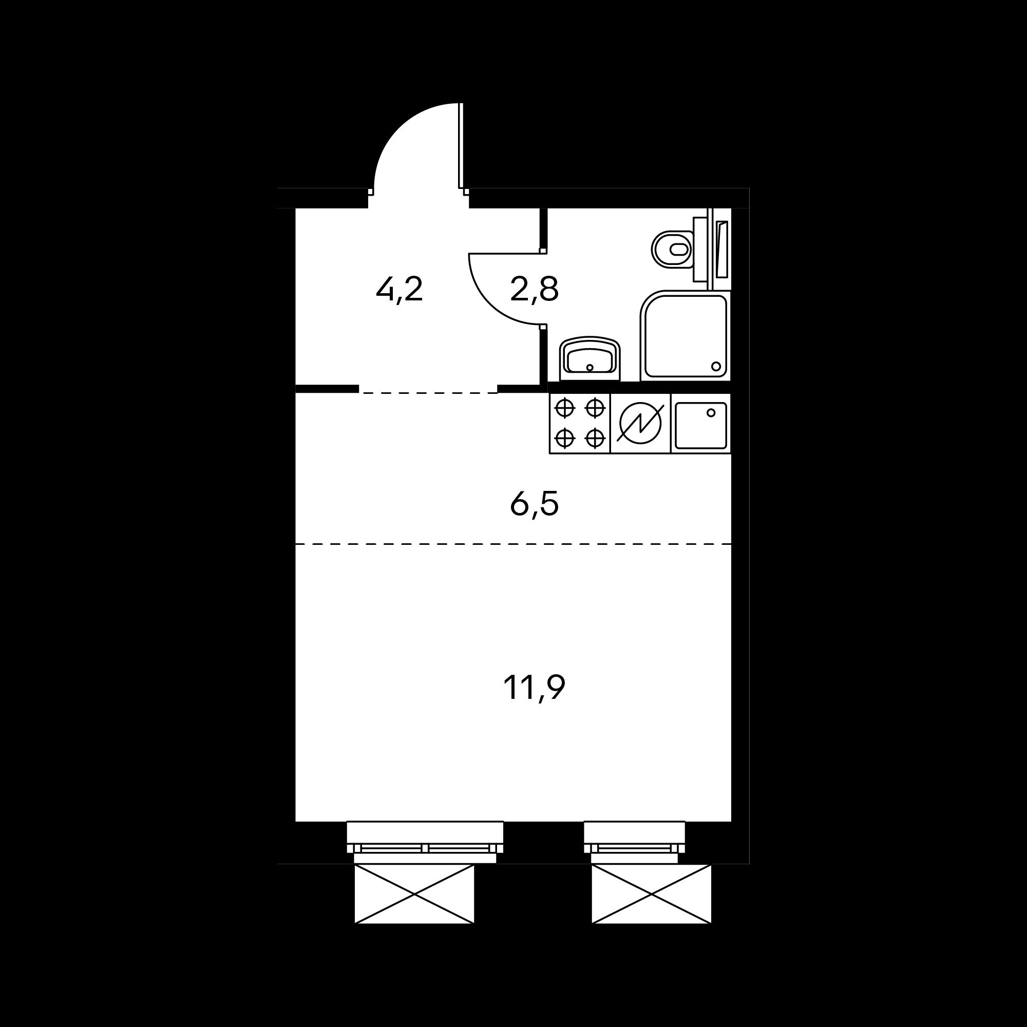 1NM1_4.5-2