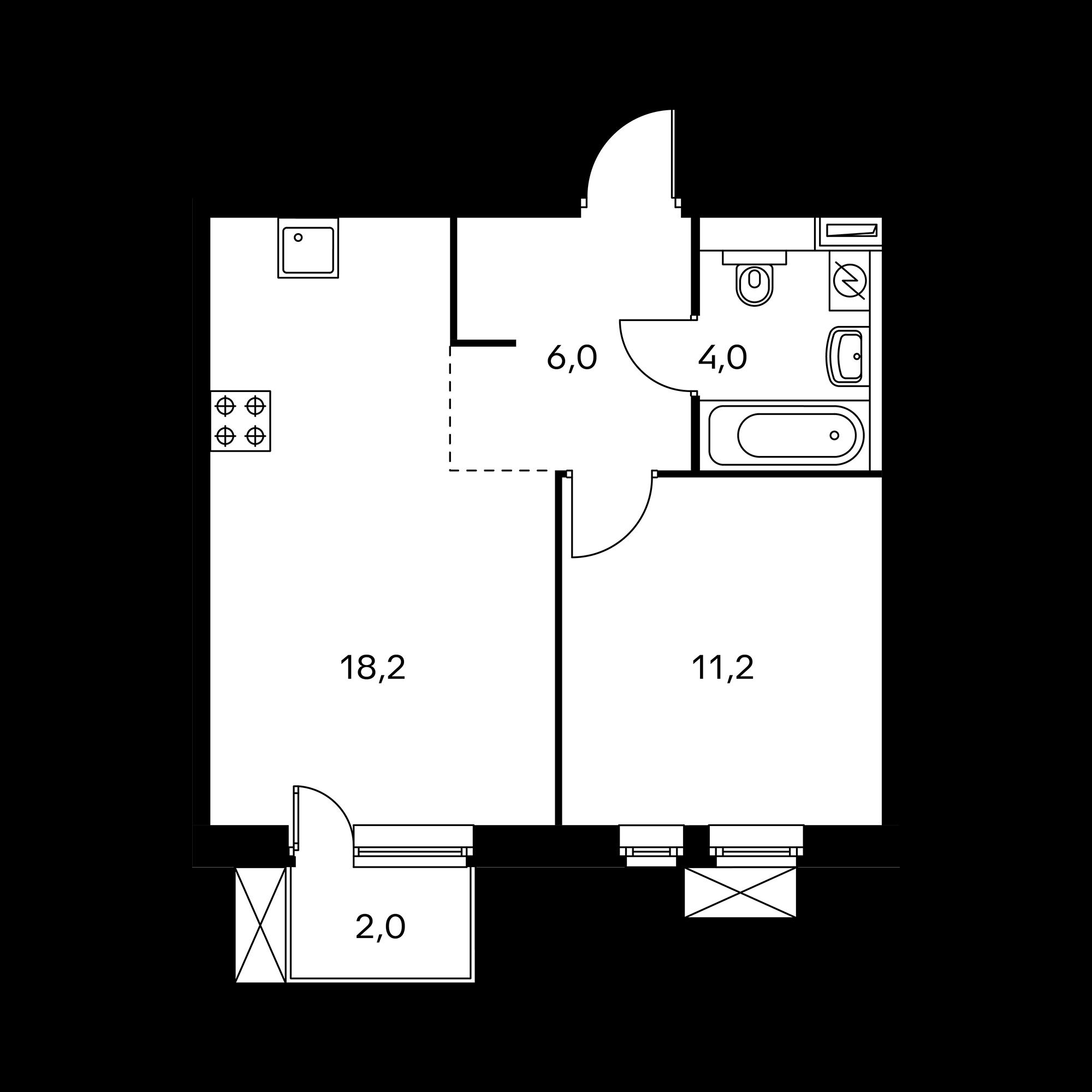 1EM3_6.9-1_S_ZB