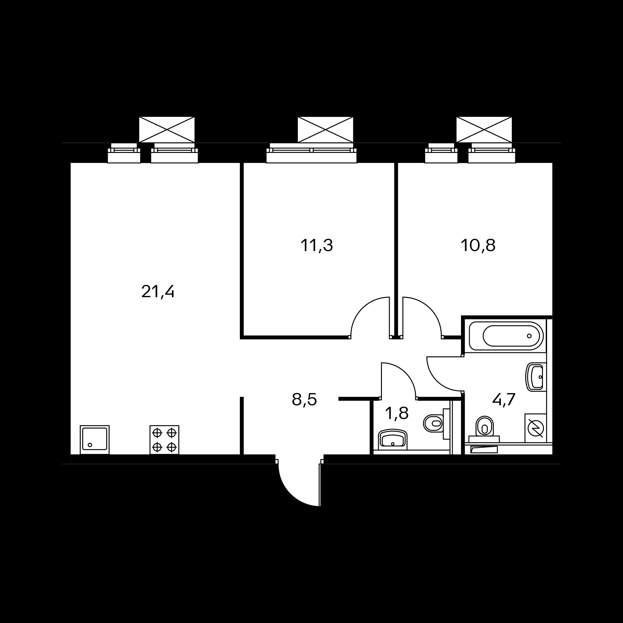 2EM9_10.2-1_S_A1