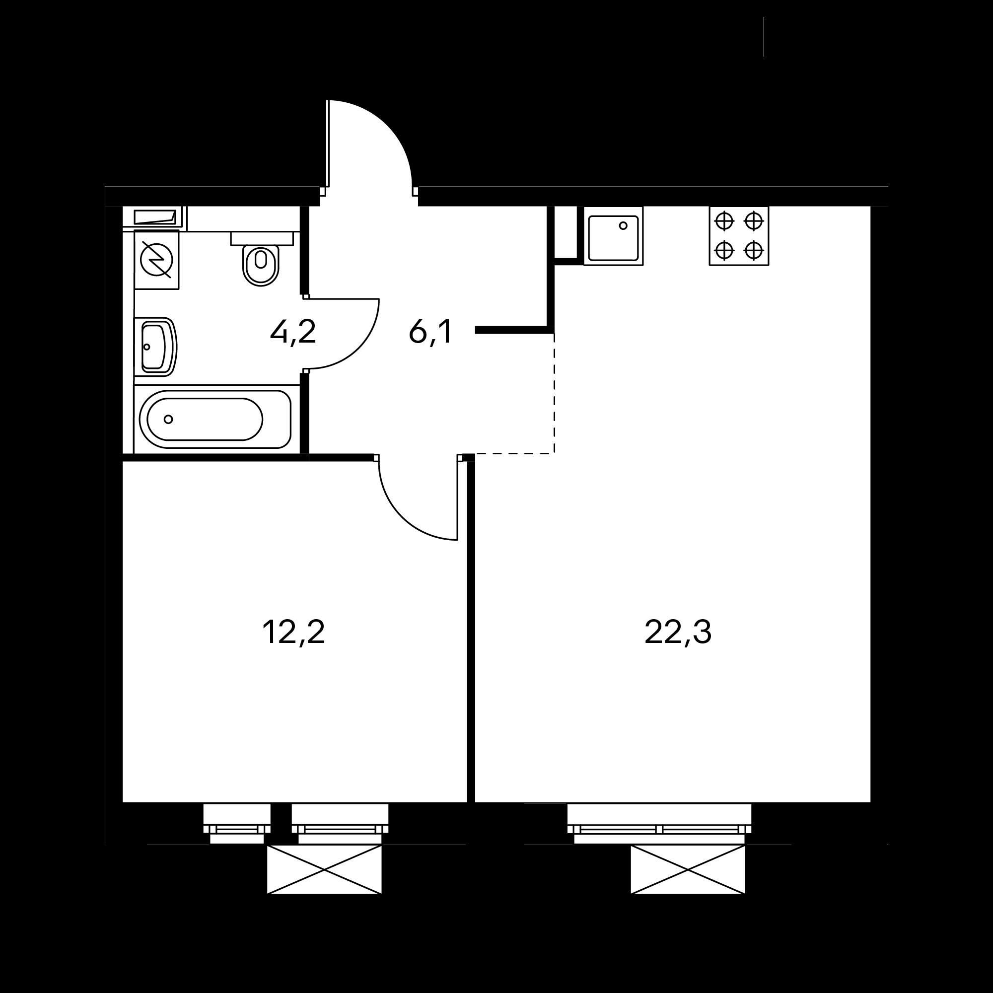 1EL5_7.8-1_1