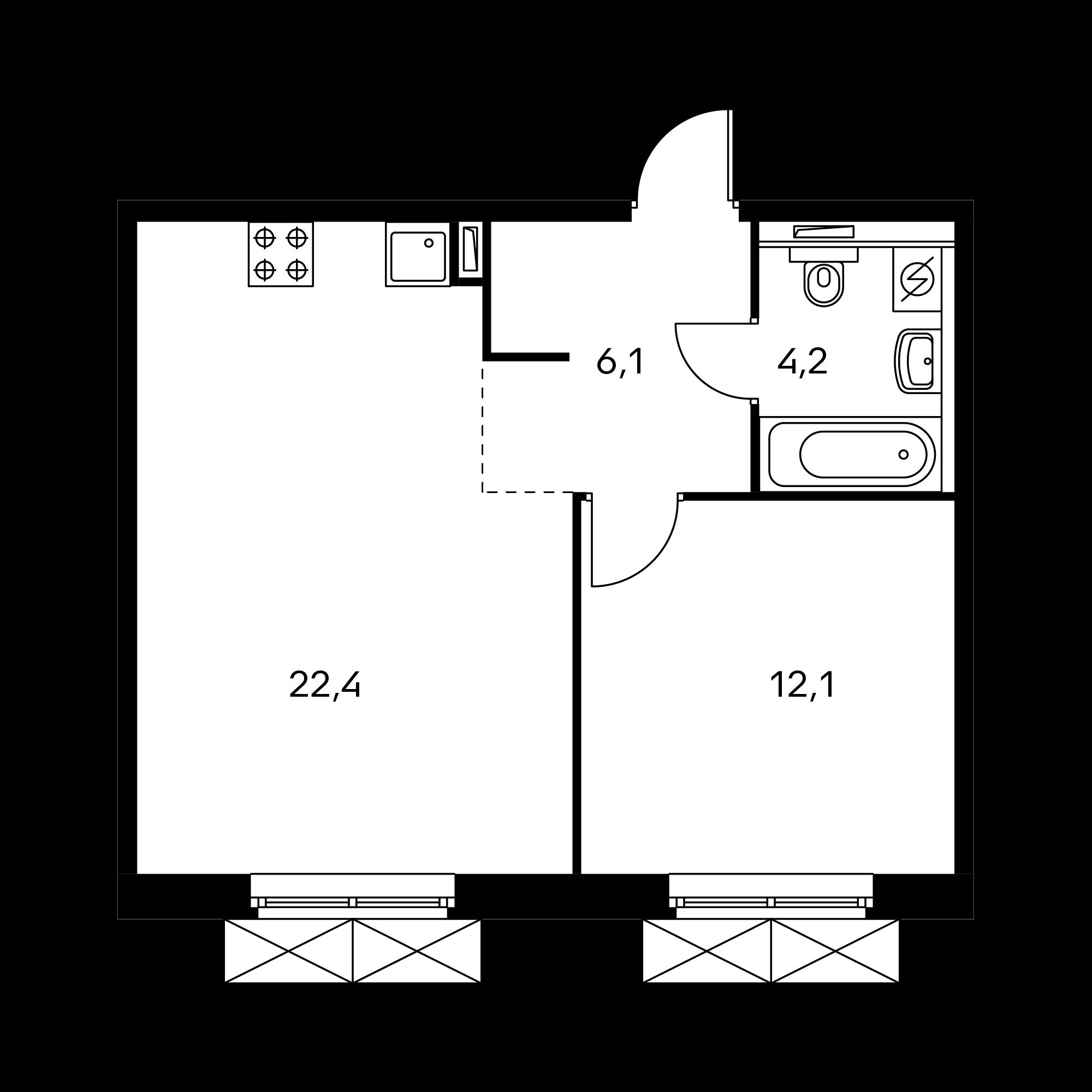 1EL5_7.8-2