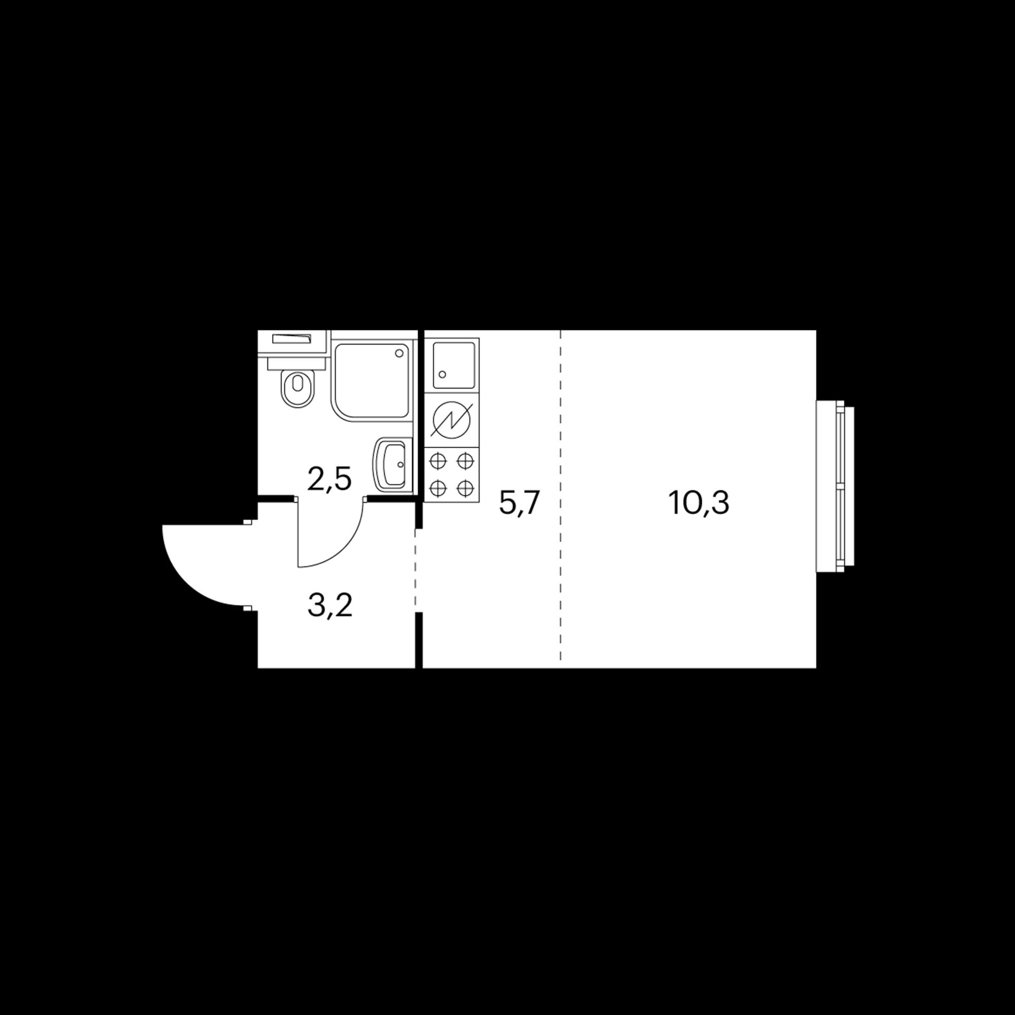 1NS1_3.9-1_S_A1