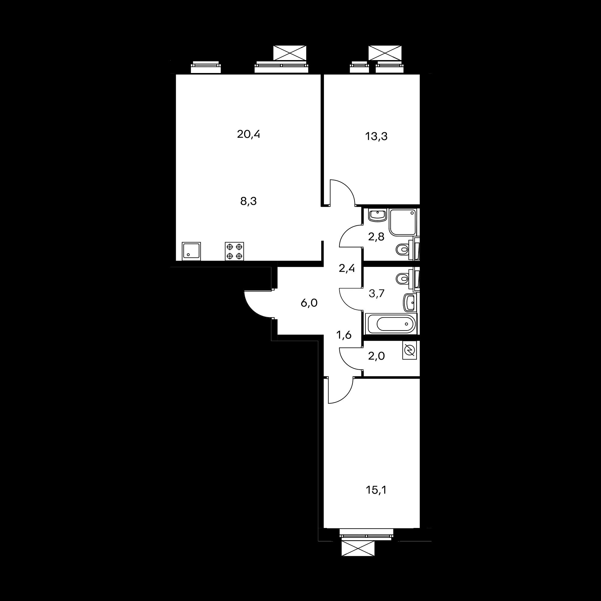 3NM12_8.1-1_T_Z1