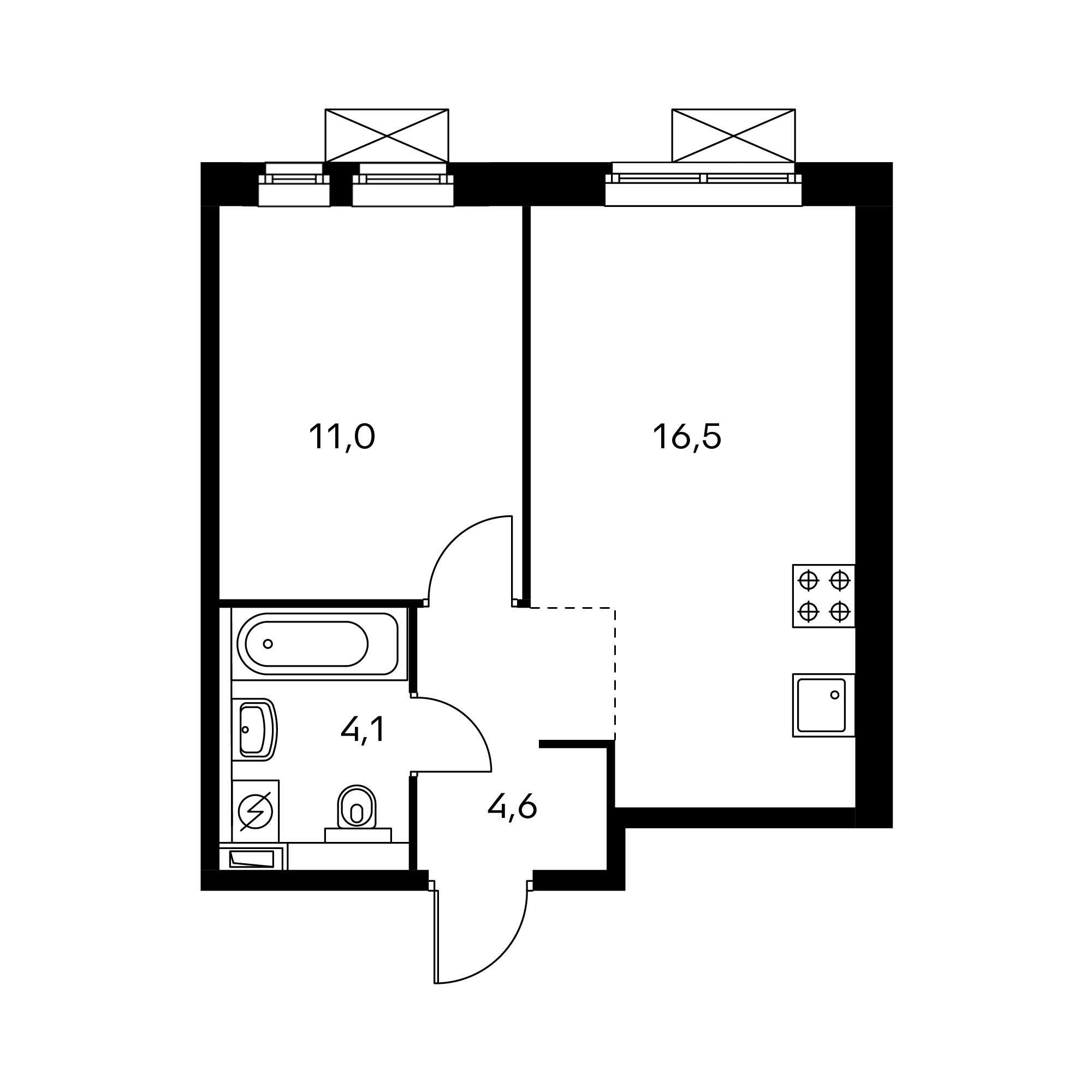 1ES3_6.3-3*