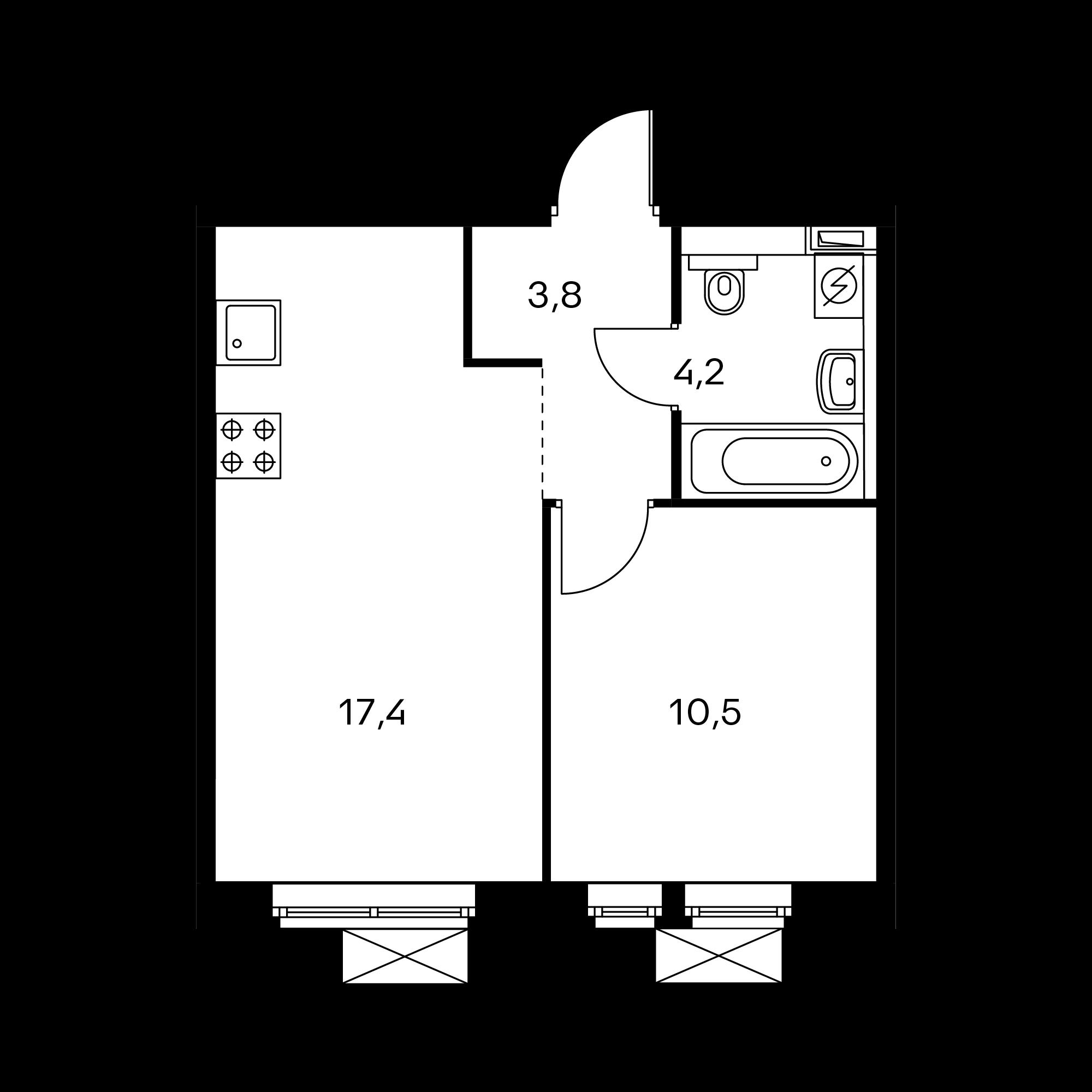 1ES3_6.3-2_S_A1