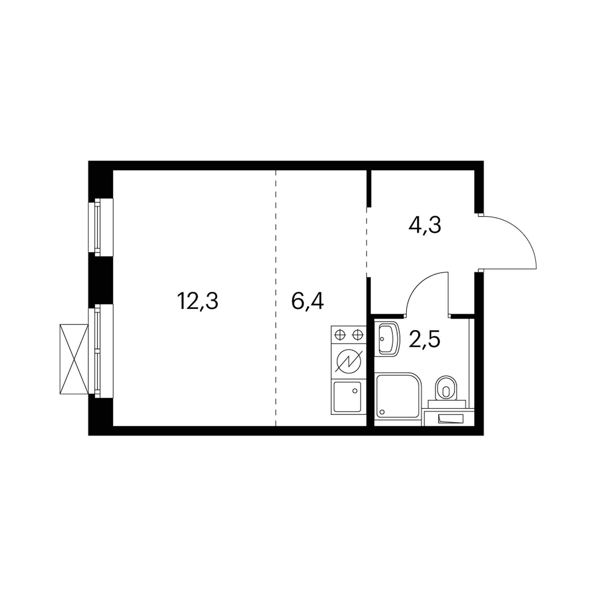 1NM1_4.5-2*
