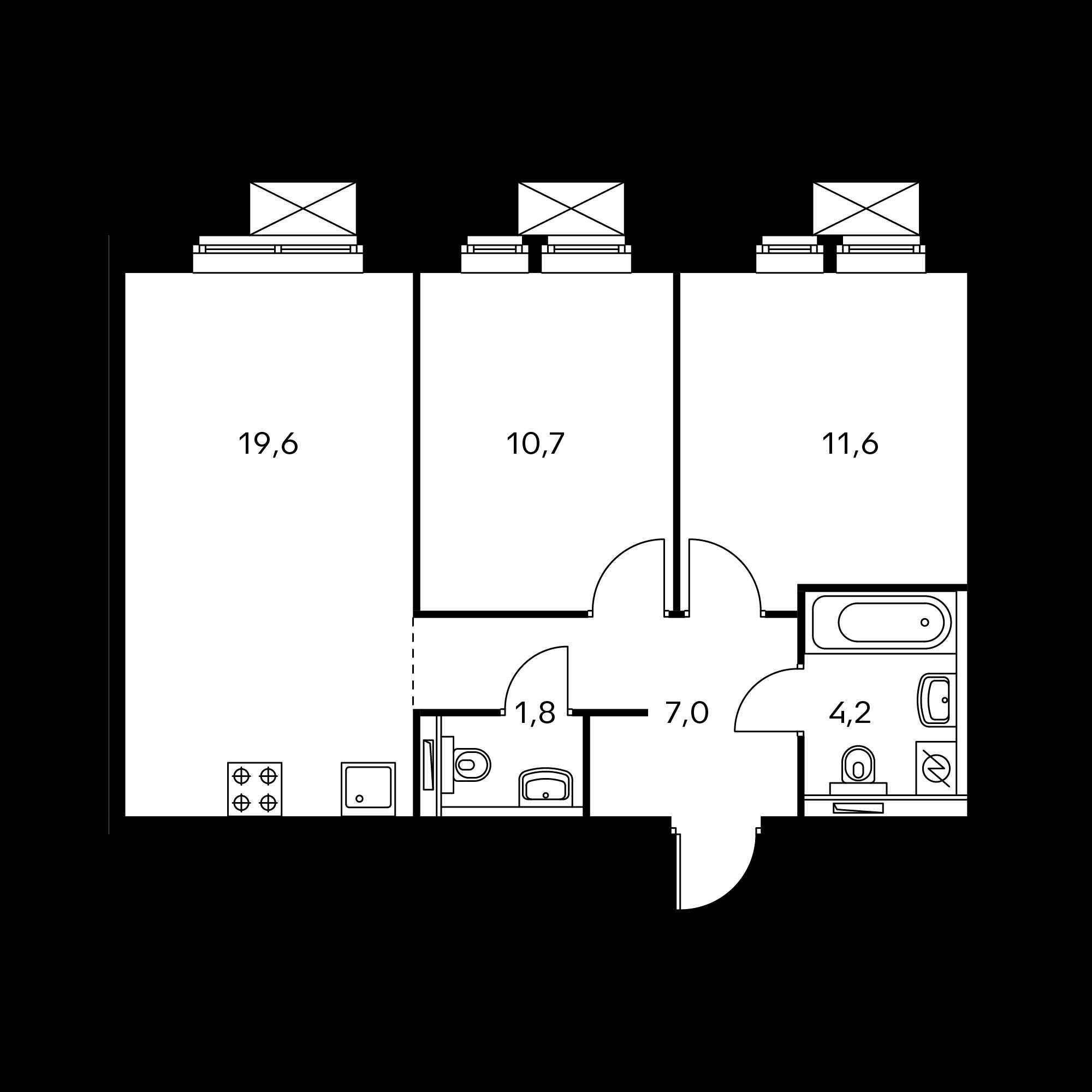 2ES8_9.6-3