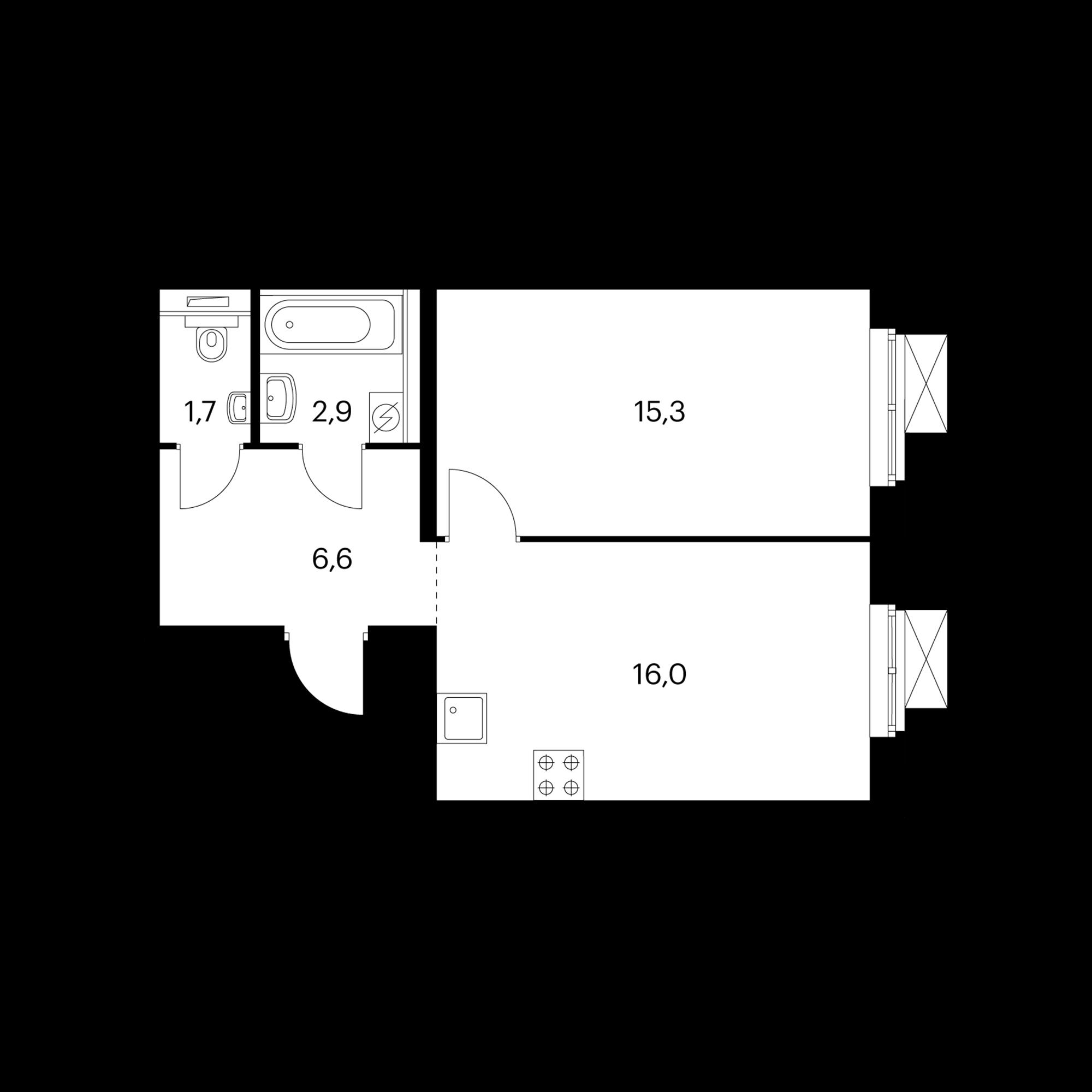 1EM21_8.7-1_S_Z