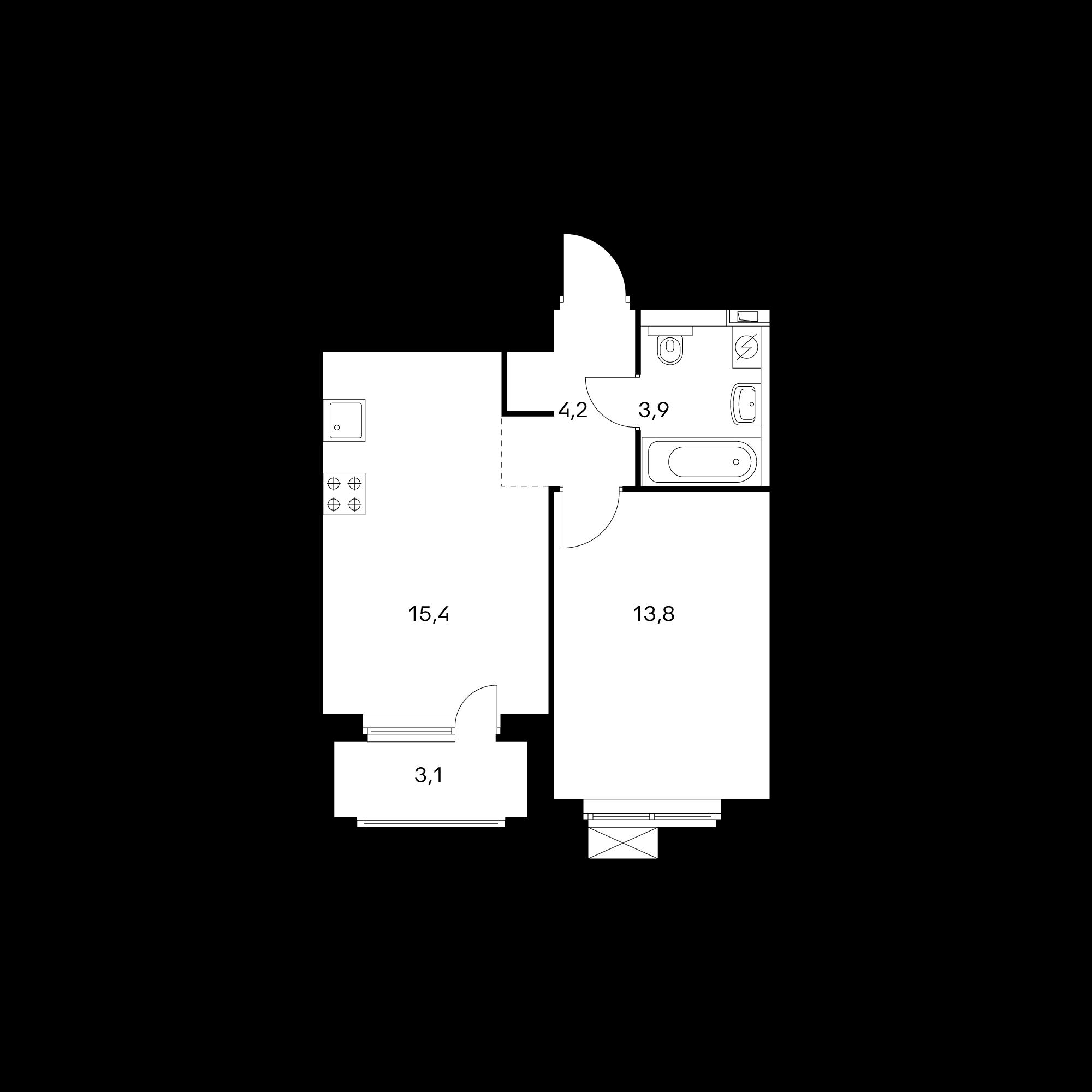 1EM3-2_L