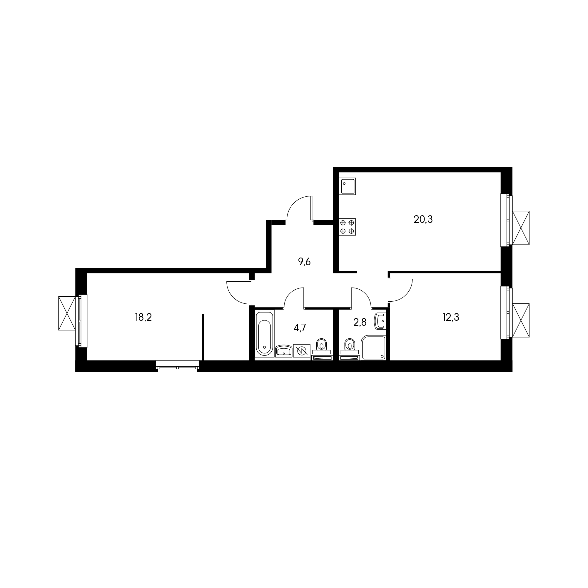 2EL3_6.9-1_S_ZT