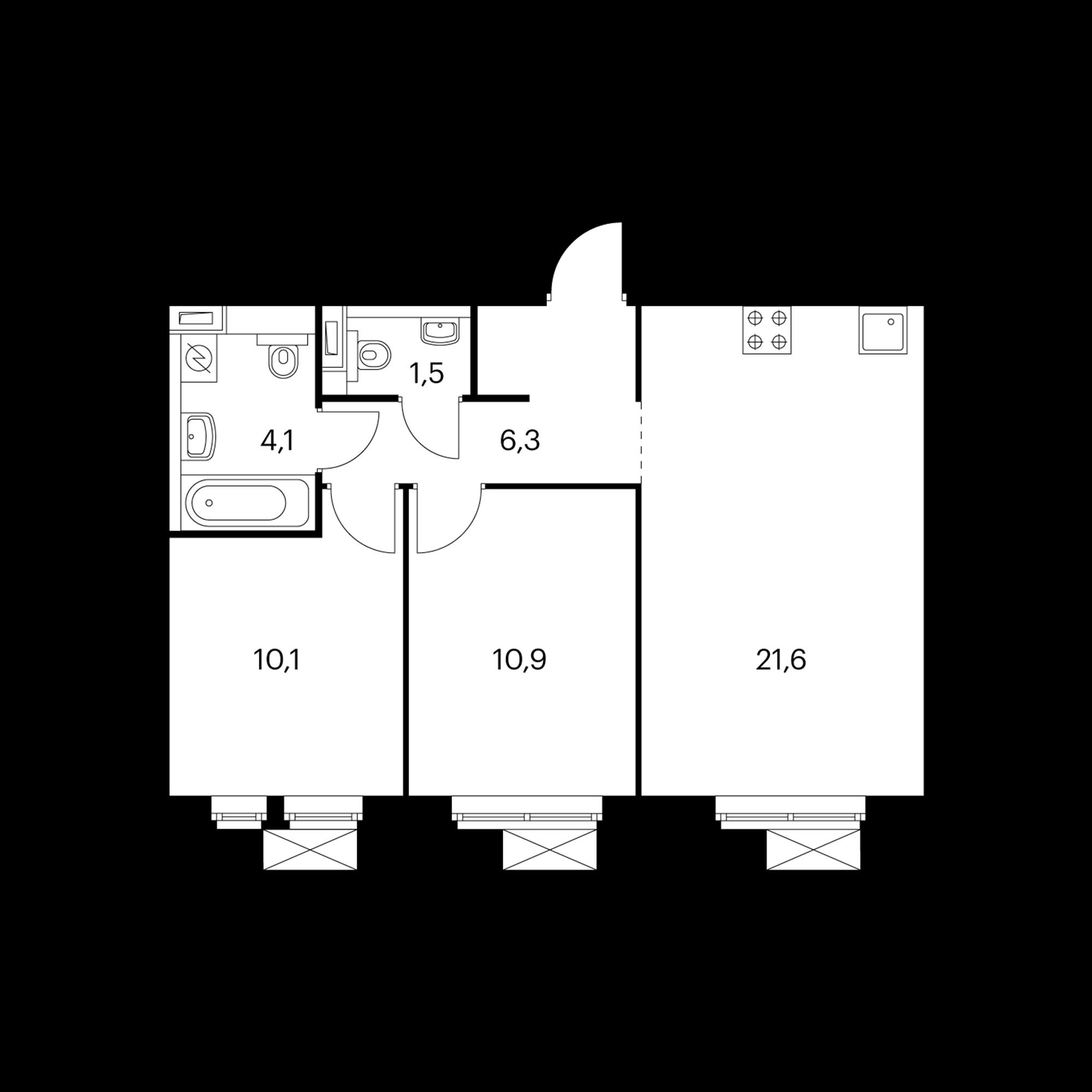 2ES9_9.6-1_S_A1