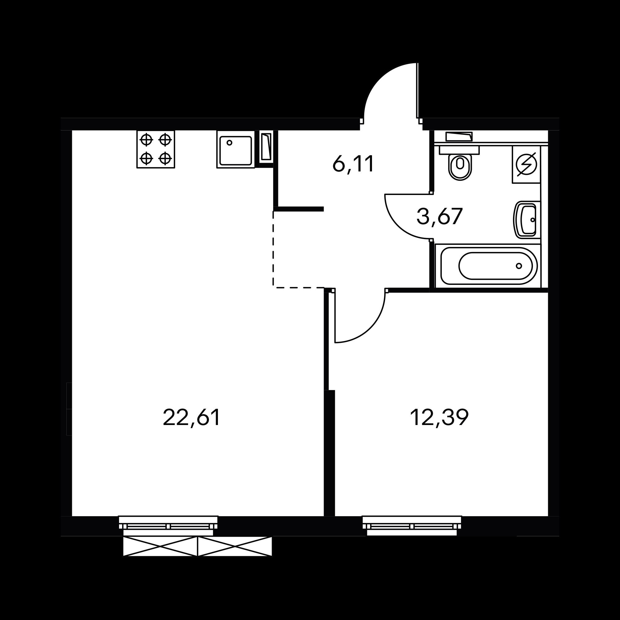 1EL5_7.8-1_S_Z2