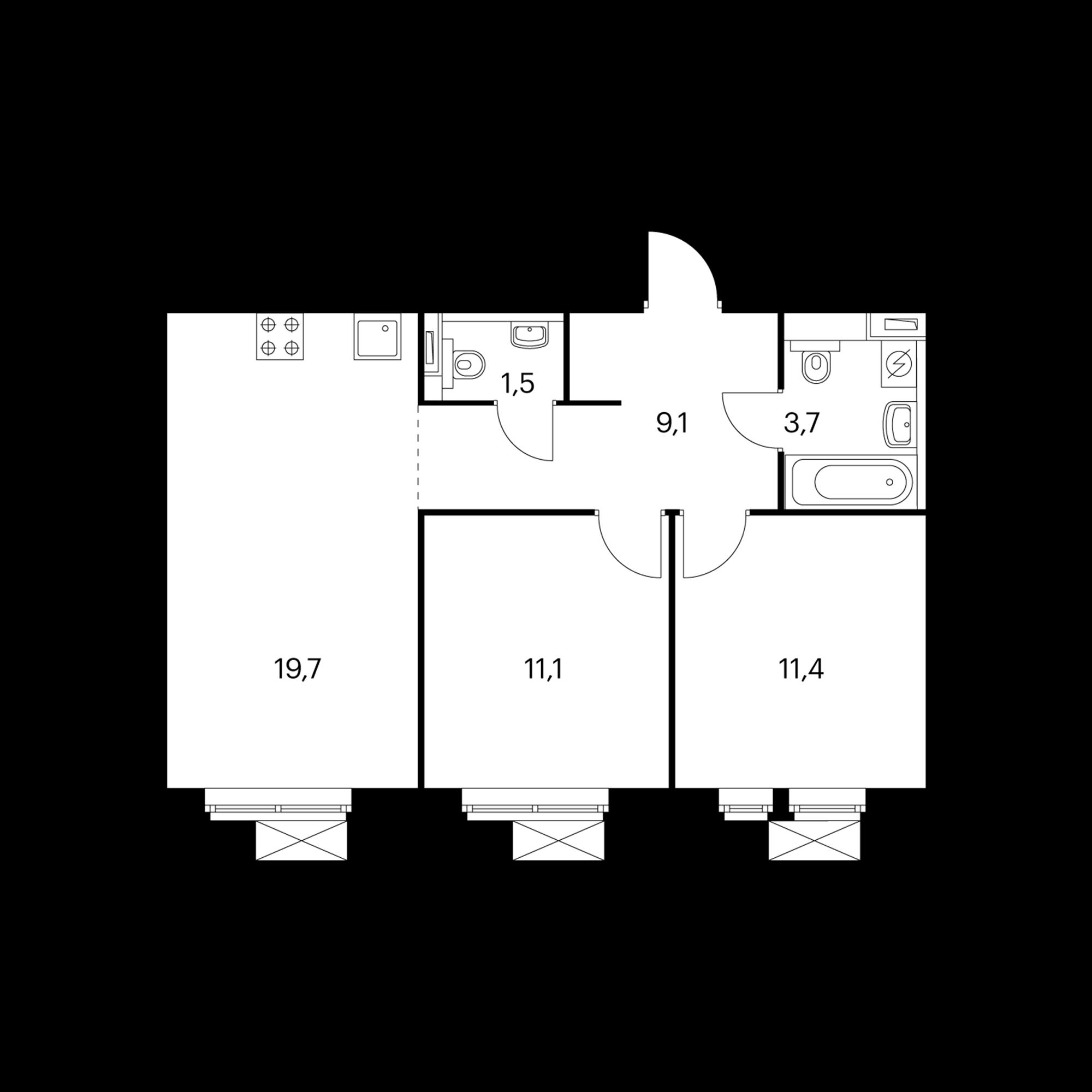 2EM8_9.9-1_S_Z