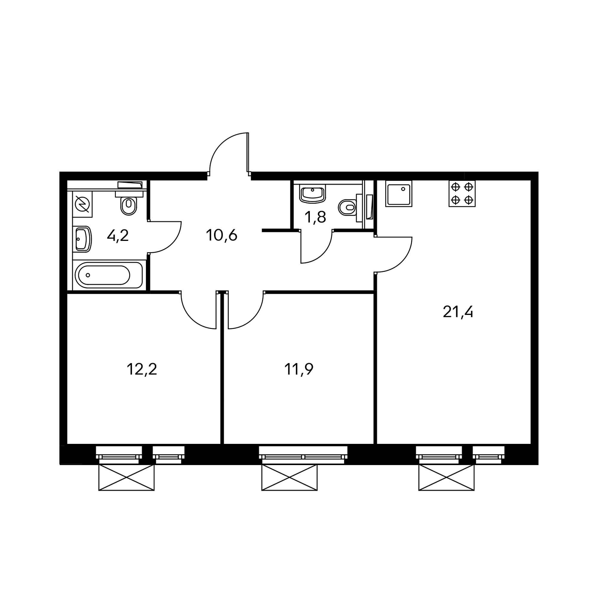 2EL8_10.8-1_S_A1