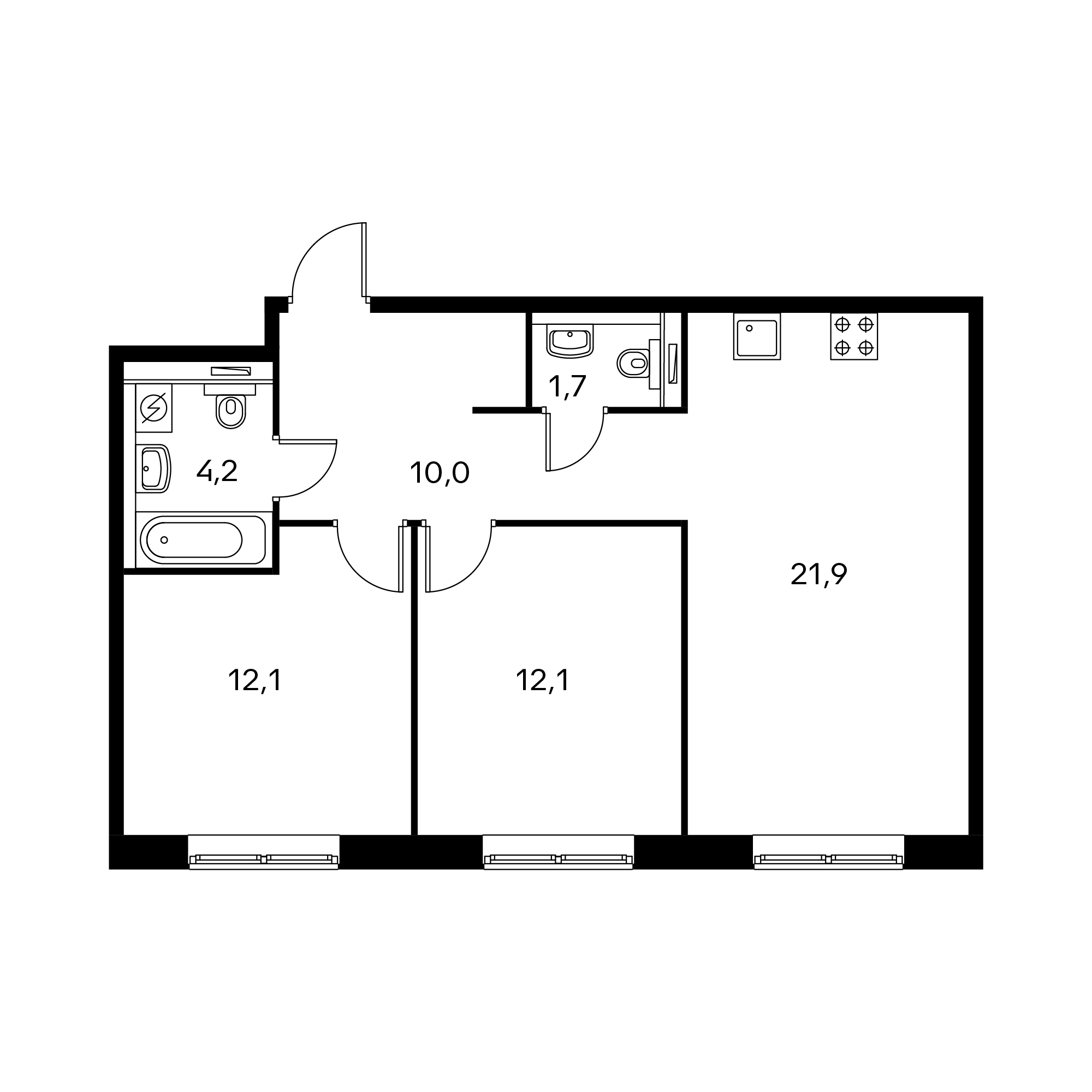 2EL7_10.5-1