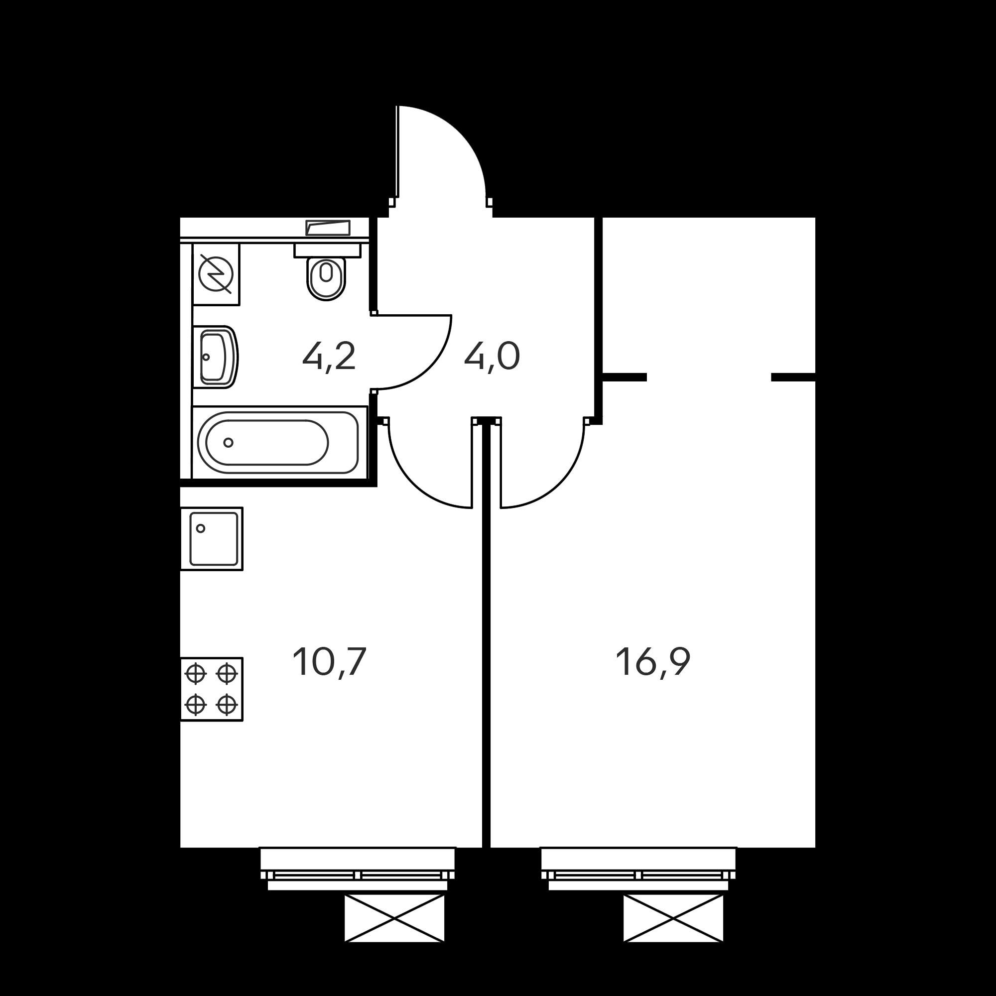 1KS1_6.3-1_S_Z-5