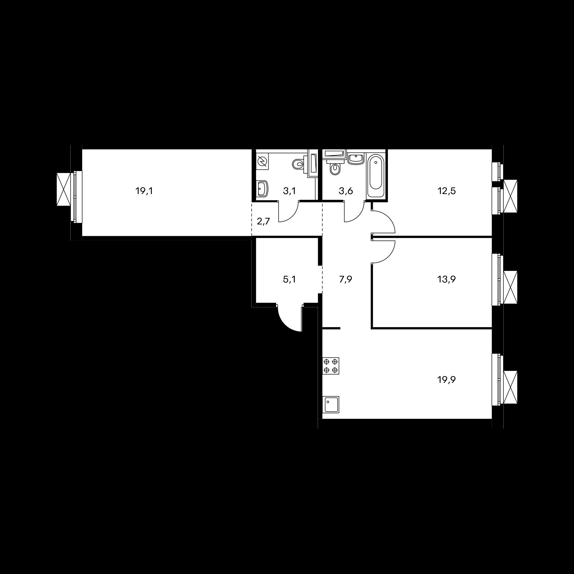 3EL3_9.9-1_S_A