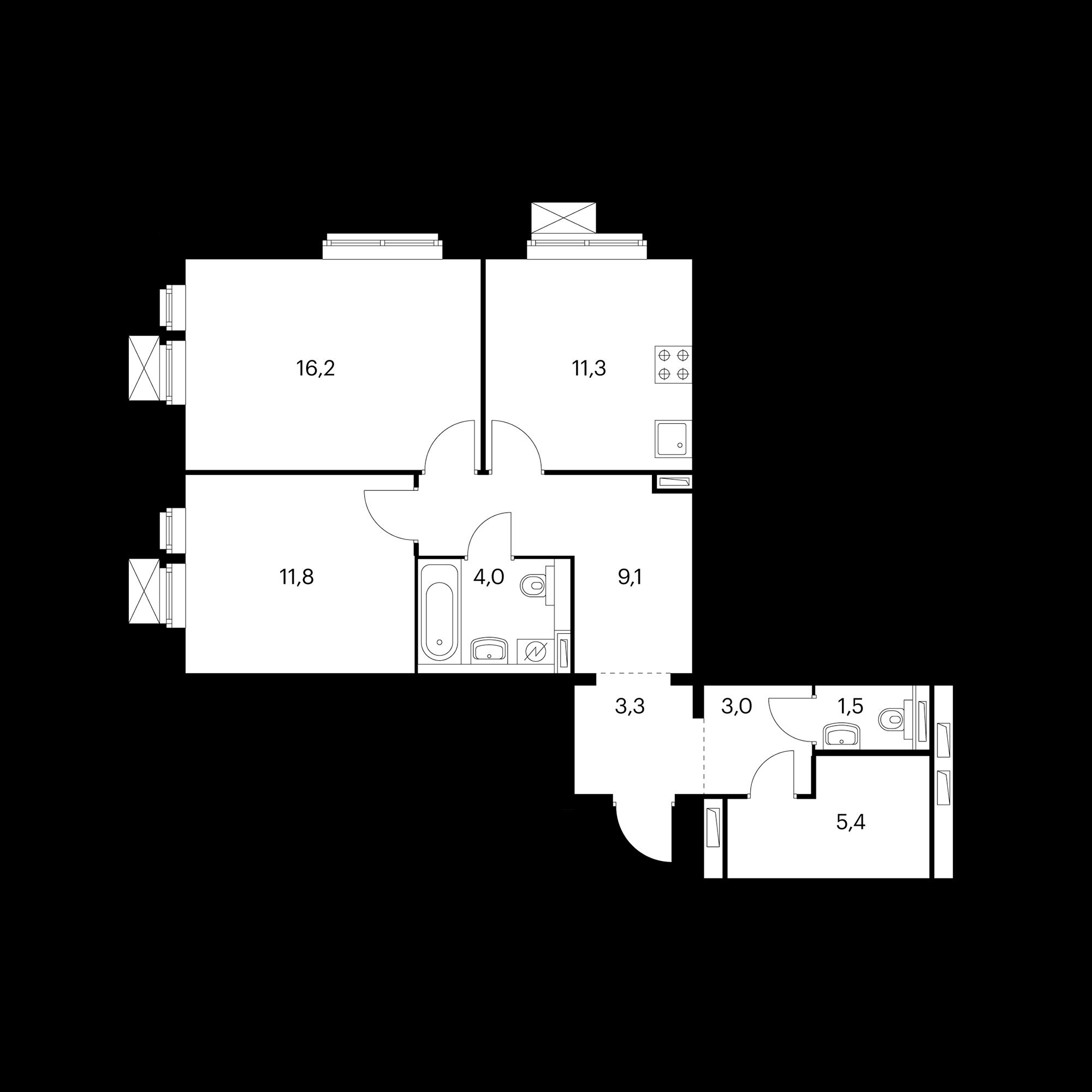 2KL22_10.2-1_T_A2