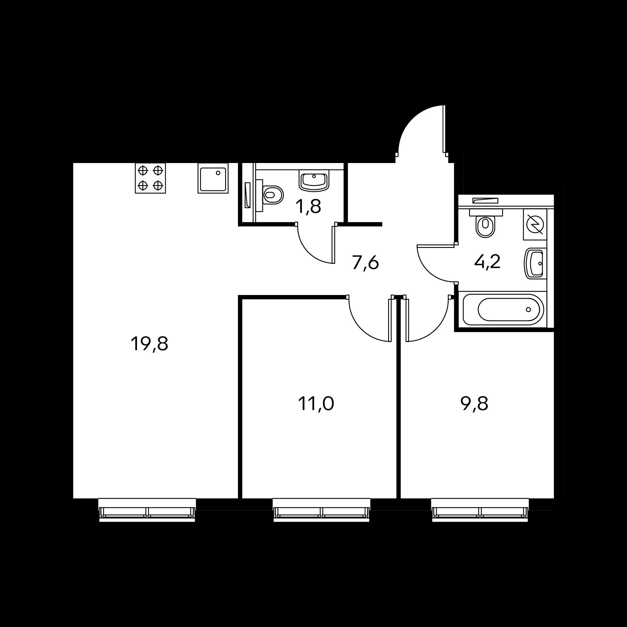 2ES7_9.3-1SA_1