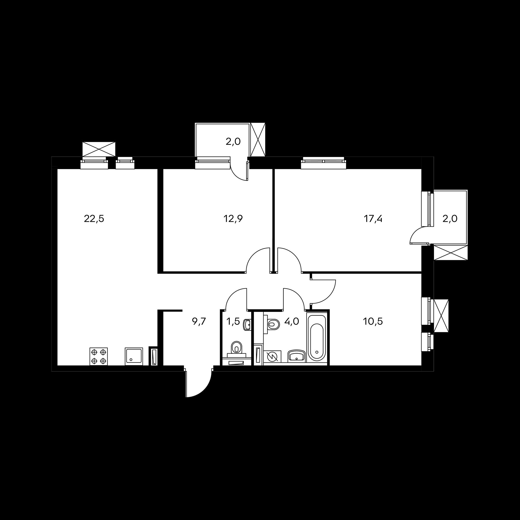 3EM21_6.9-1_Т_ZB2
