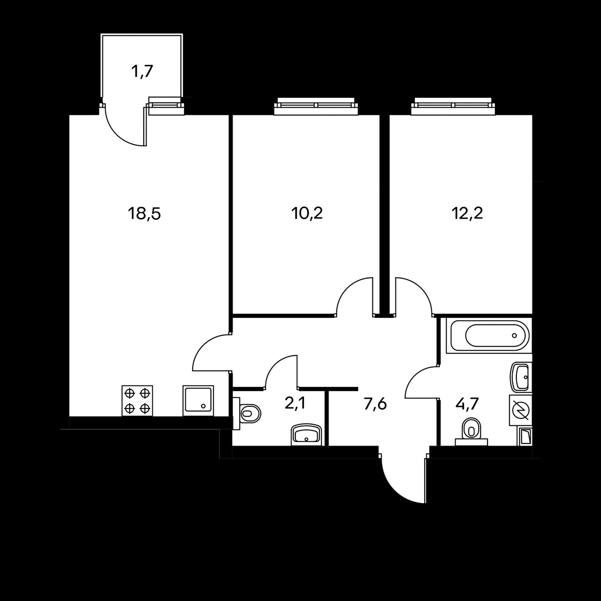 2EM8_9.6-2B2