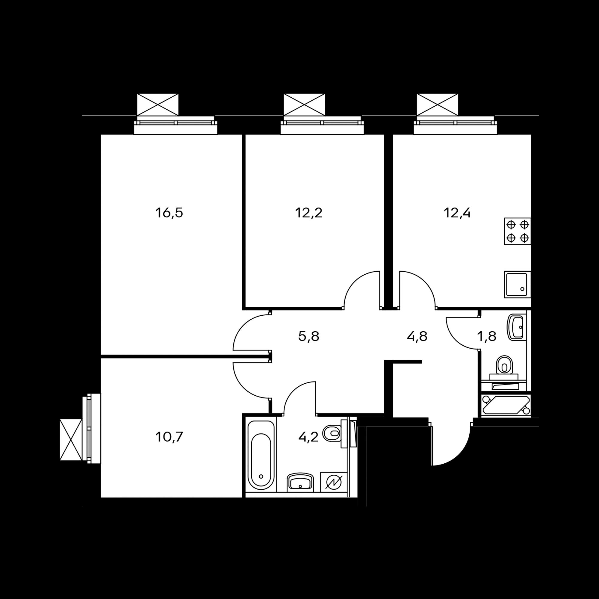 3KS1_9.9-1