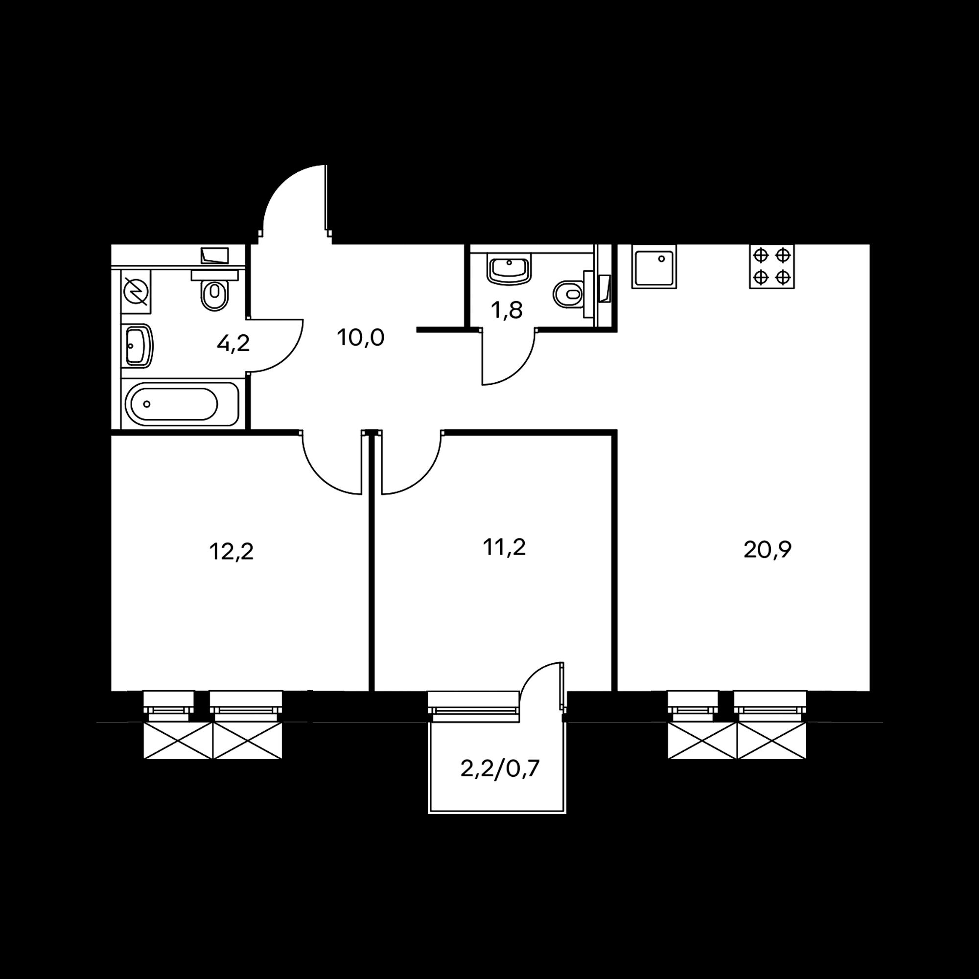 2EM7_10.5-1_1B