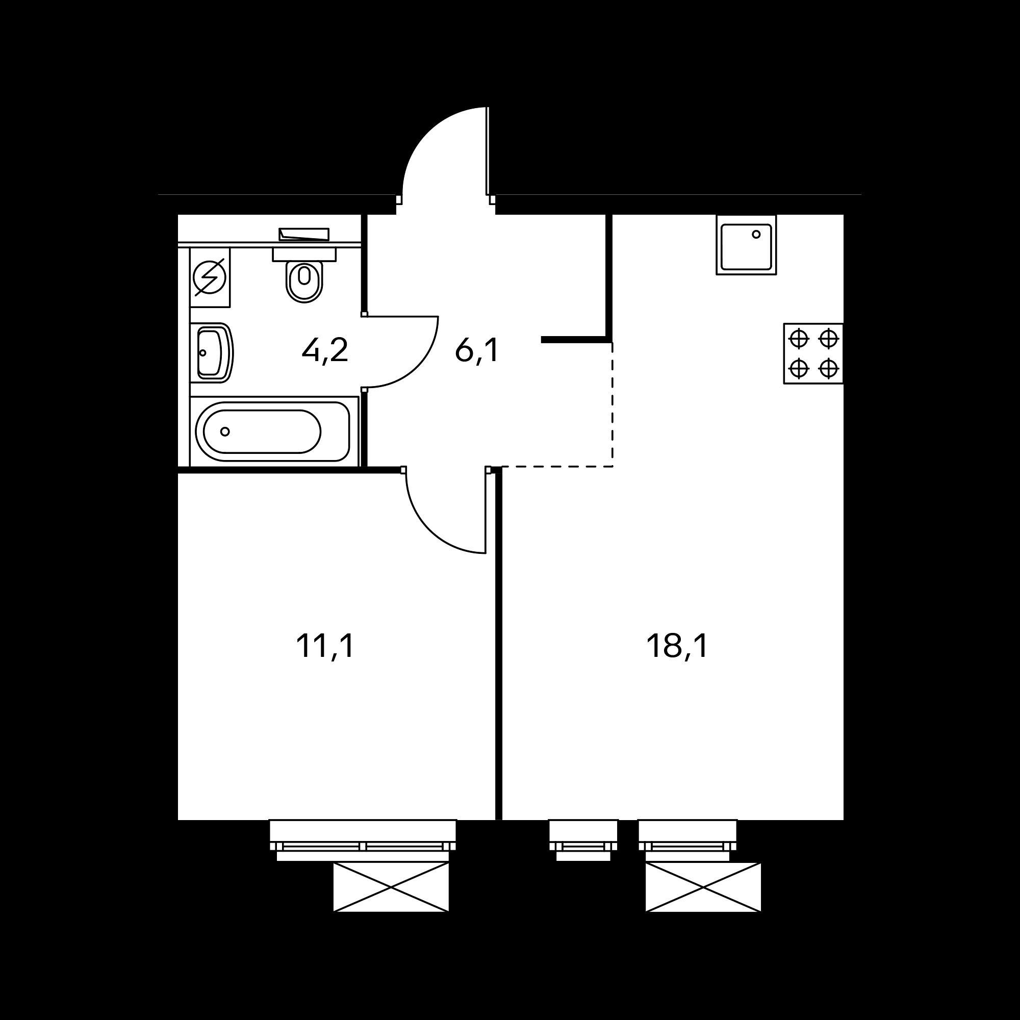 1EM3*_6.9-1_S_А1