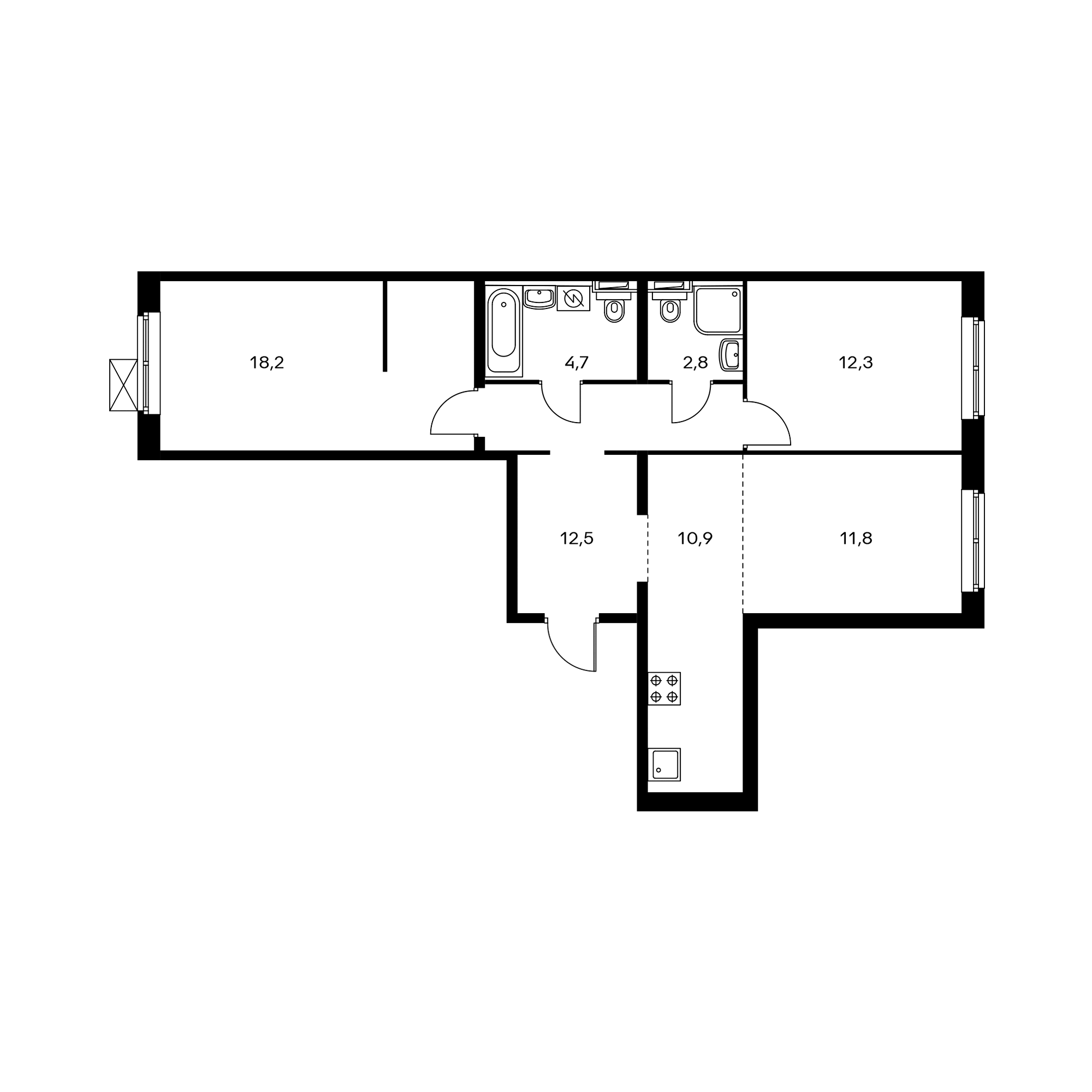 3NM3_9.6-1