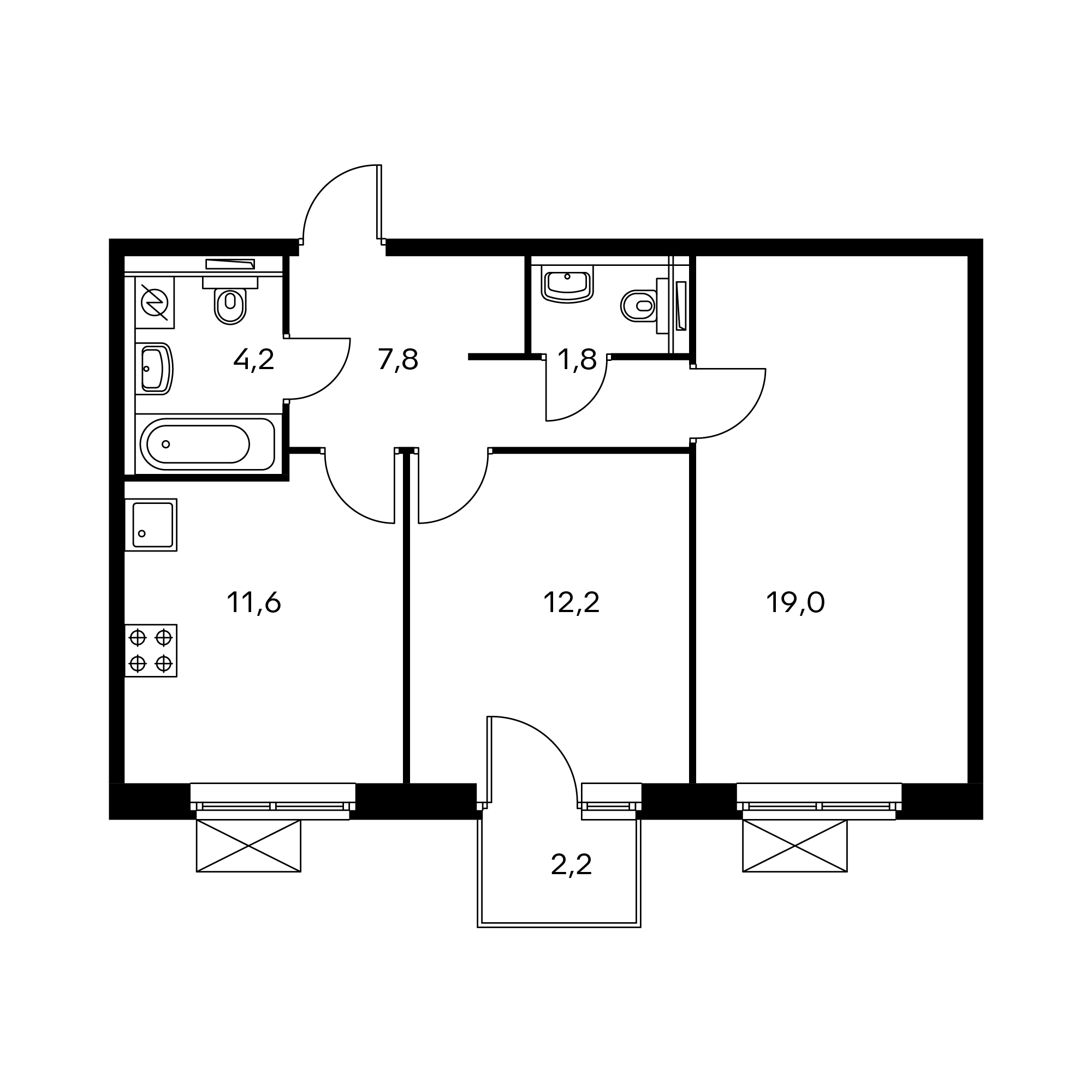 2KM6_9.9-1_B(2,2)_3