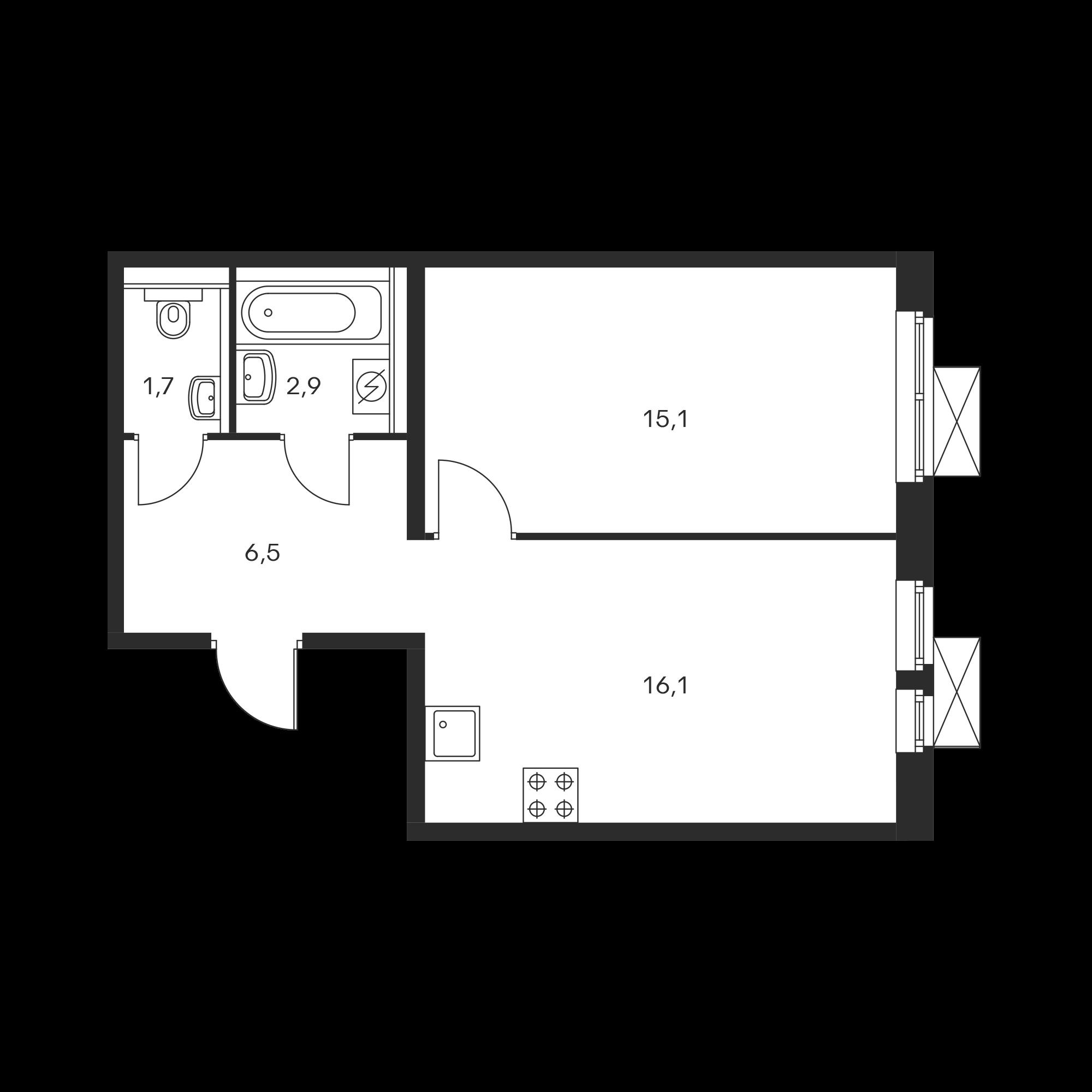 1EL21_8.7-1_S_Z2