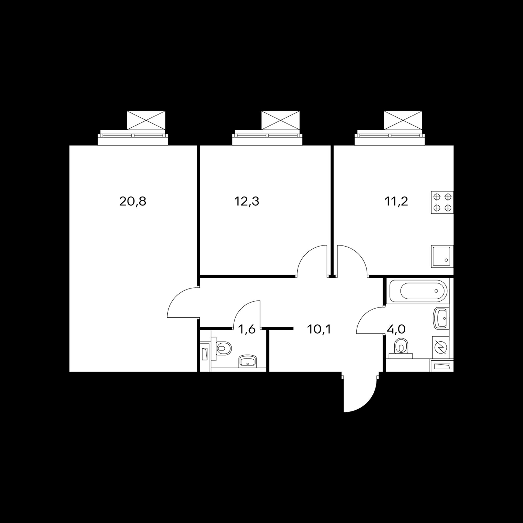 2KM6_10.5-1