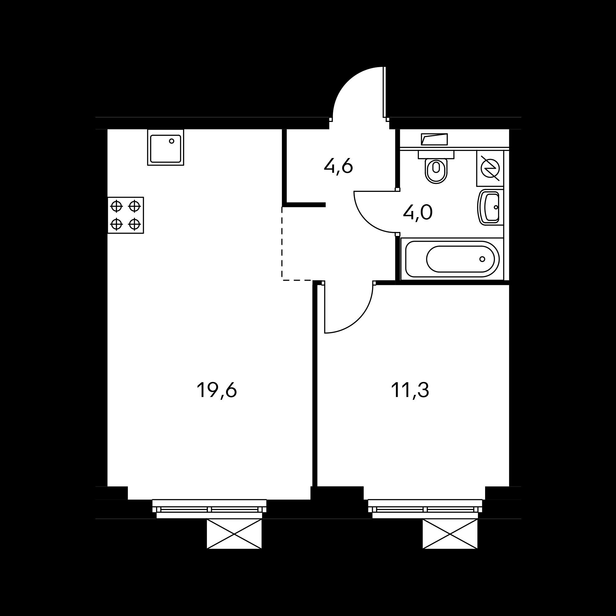 1EM3_6.9-2_S_Z3