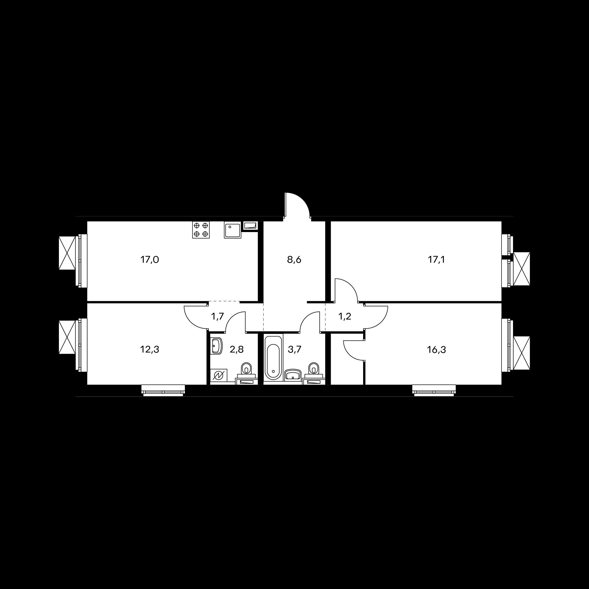 3KM16_6.0-4