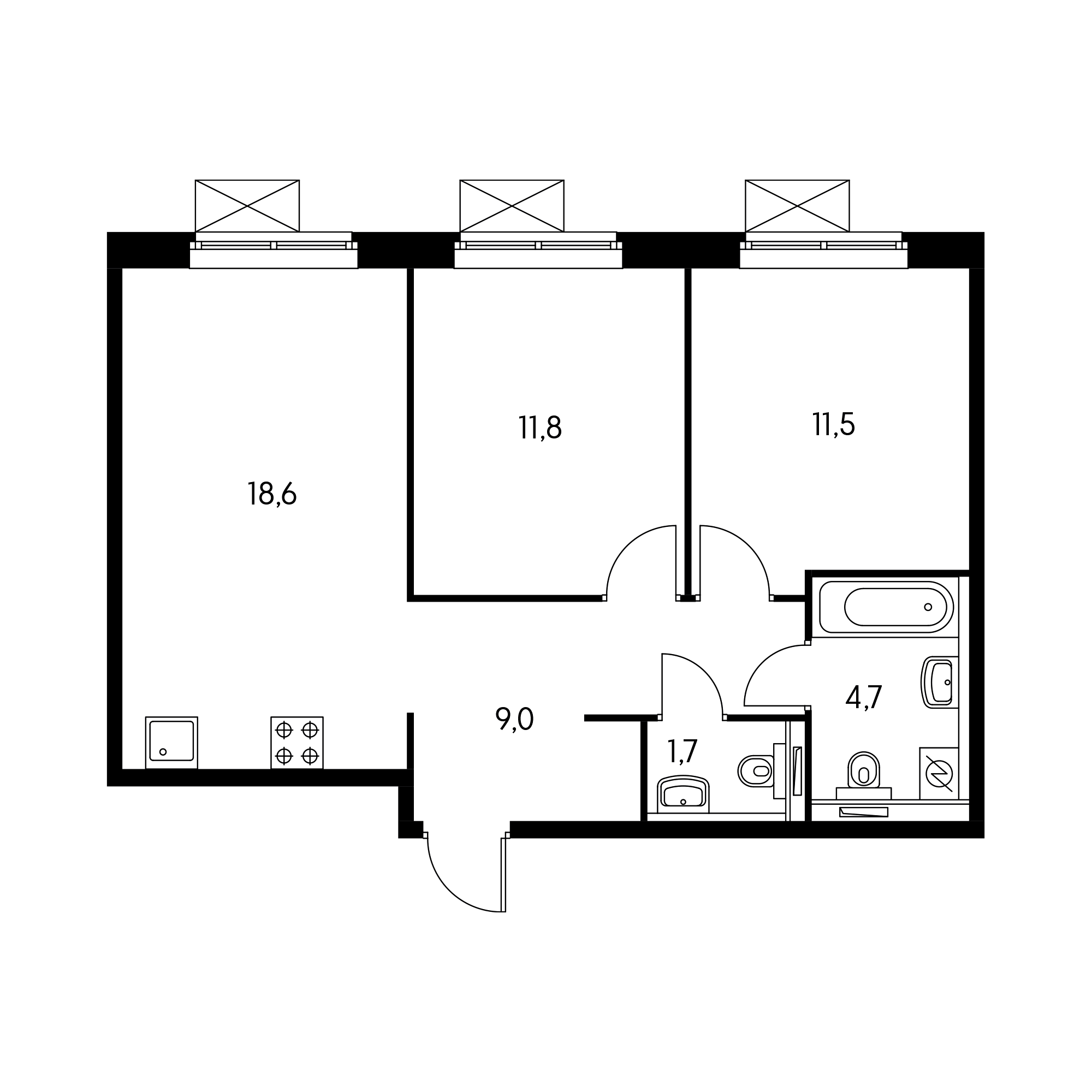 2EM9_9.9-2