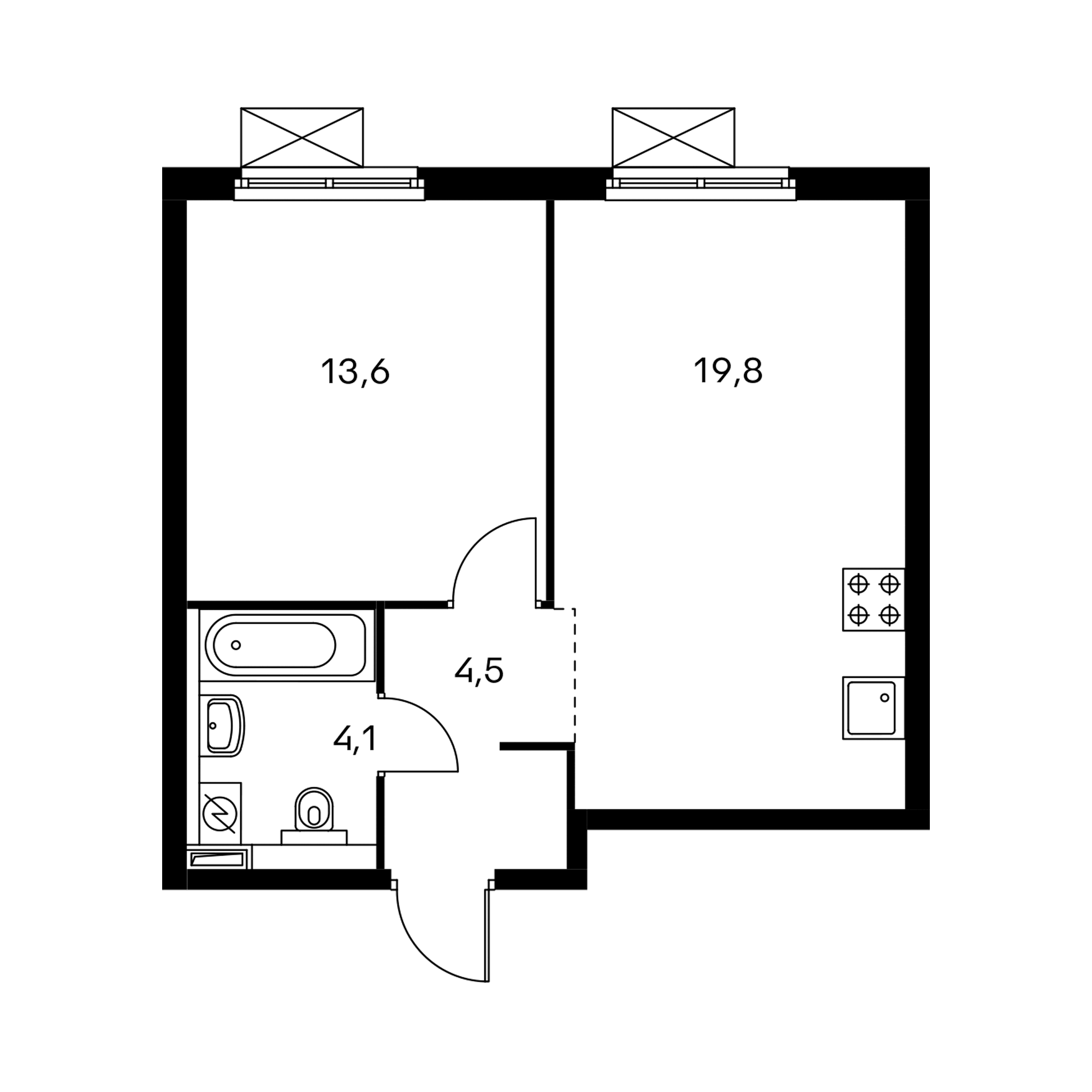 1EL3_7.2-1