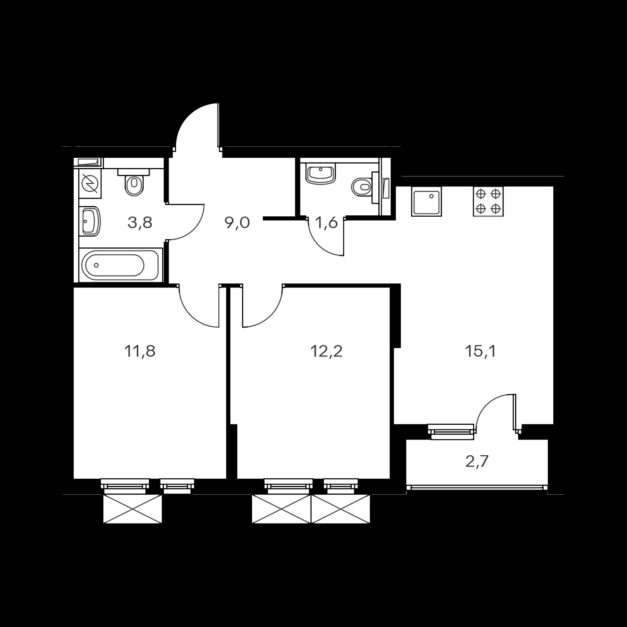 2EM8_9.9-1_S_ZL1
